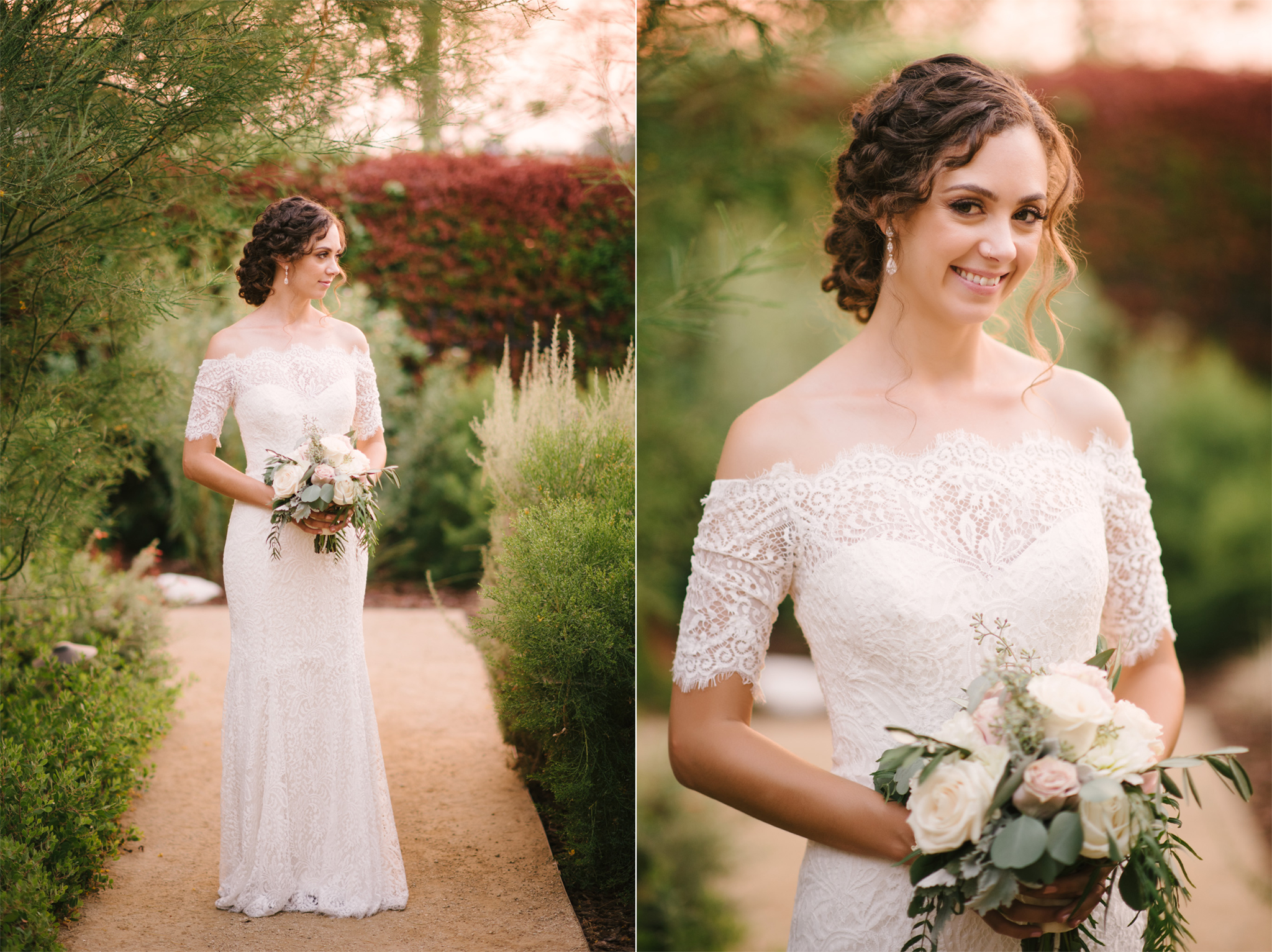 LJ-Ruby-Street-Los-Angeles-County-Wedding-Photography-15