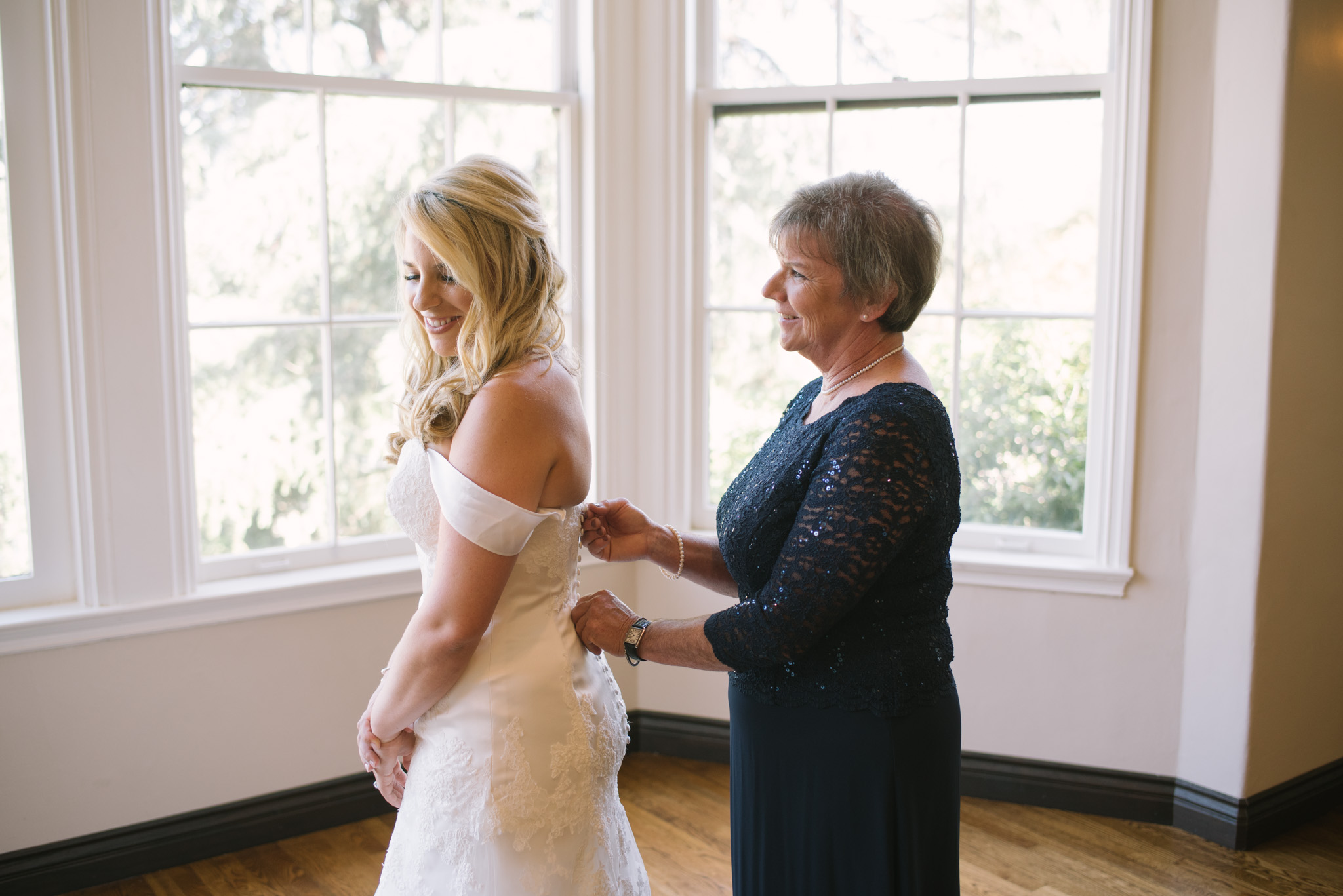 0136-JM-Altadena-Town-And-Country-Club-Los-Angeles-County-Wedding-Photography.jpg