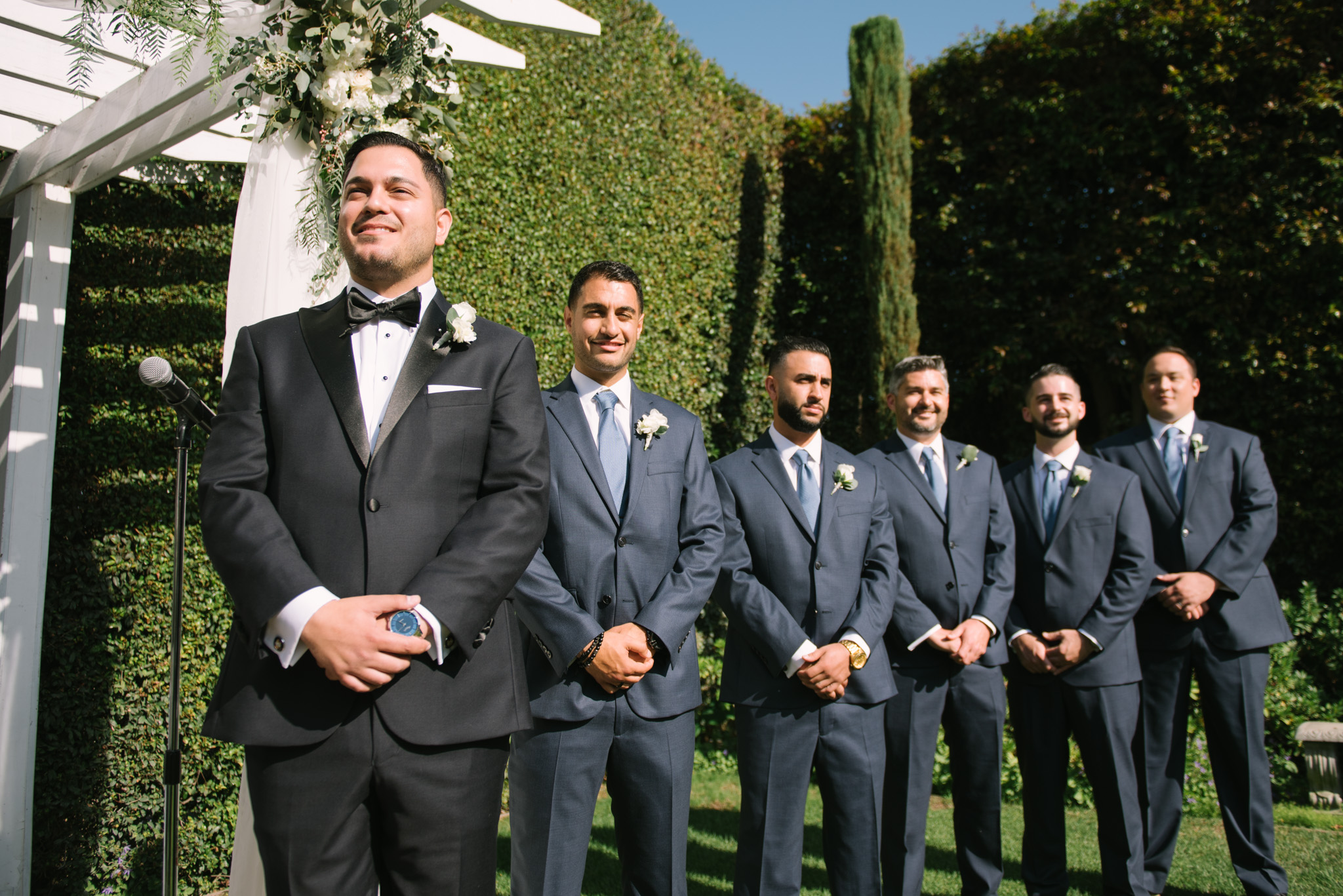 0235-JM-Altadena-Town-And-Country-Club-Los-Angeles-County-Wedding-Photography.jpg
