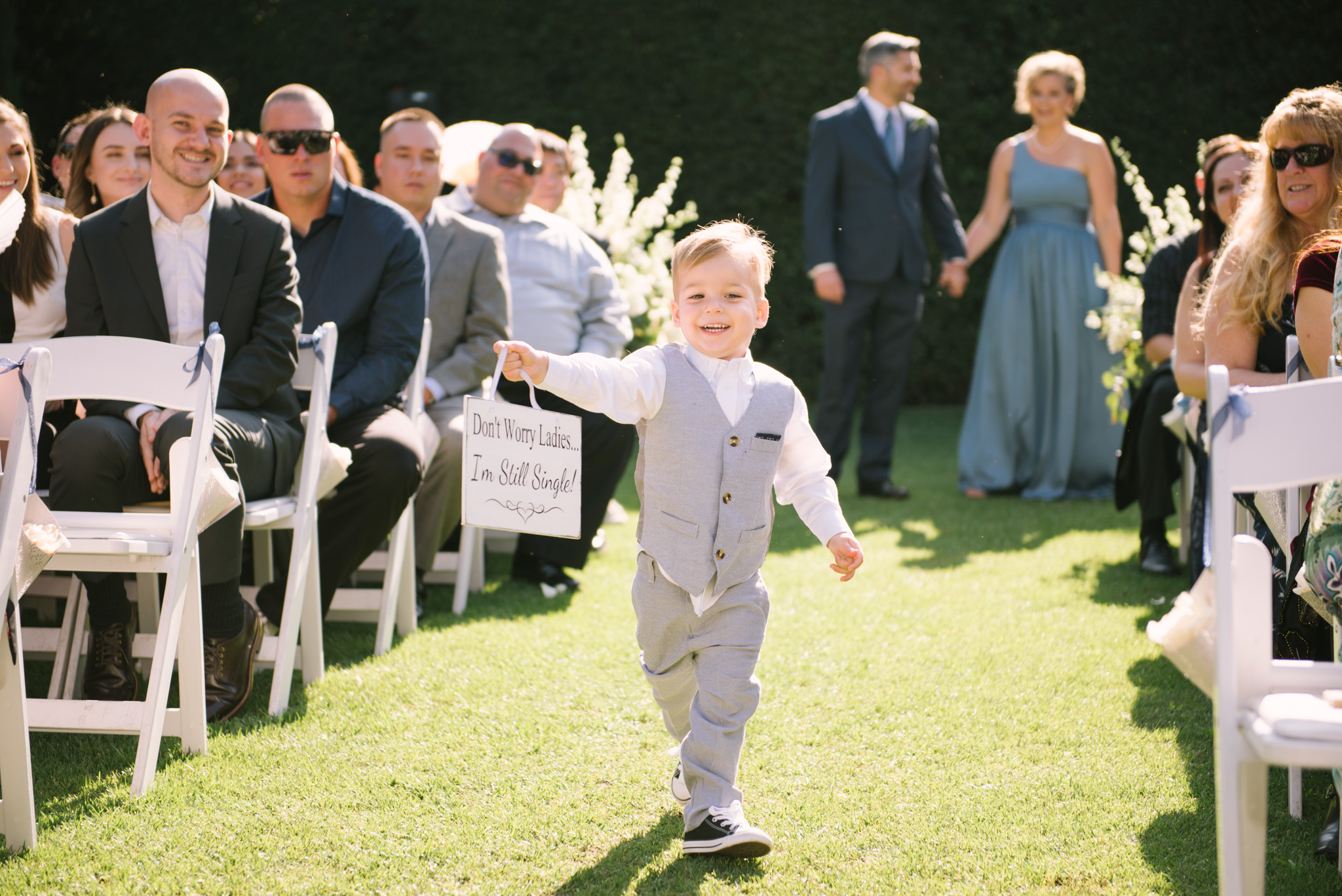 0229-JM-Altadena-Town-And-Country-Club-Los-Angeles-County-Wedding-Photography.jpg