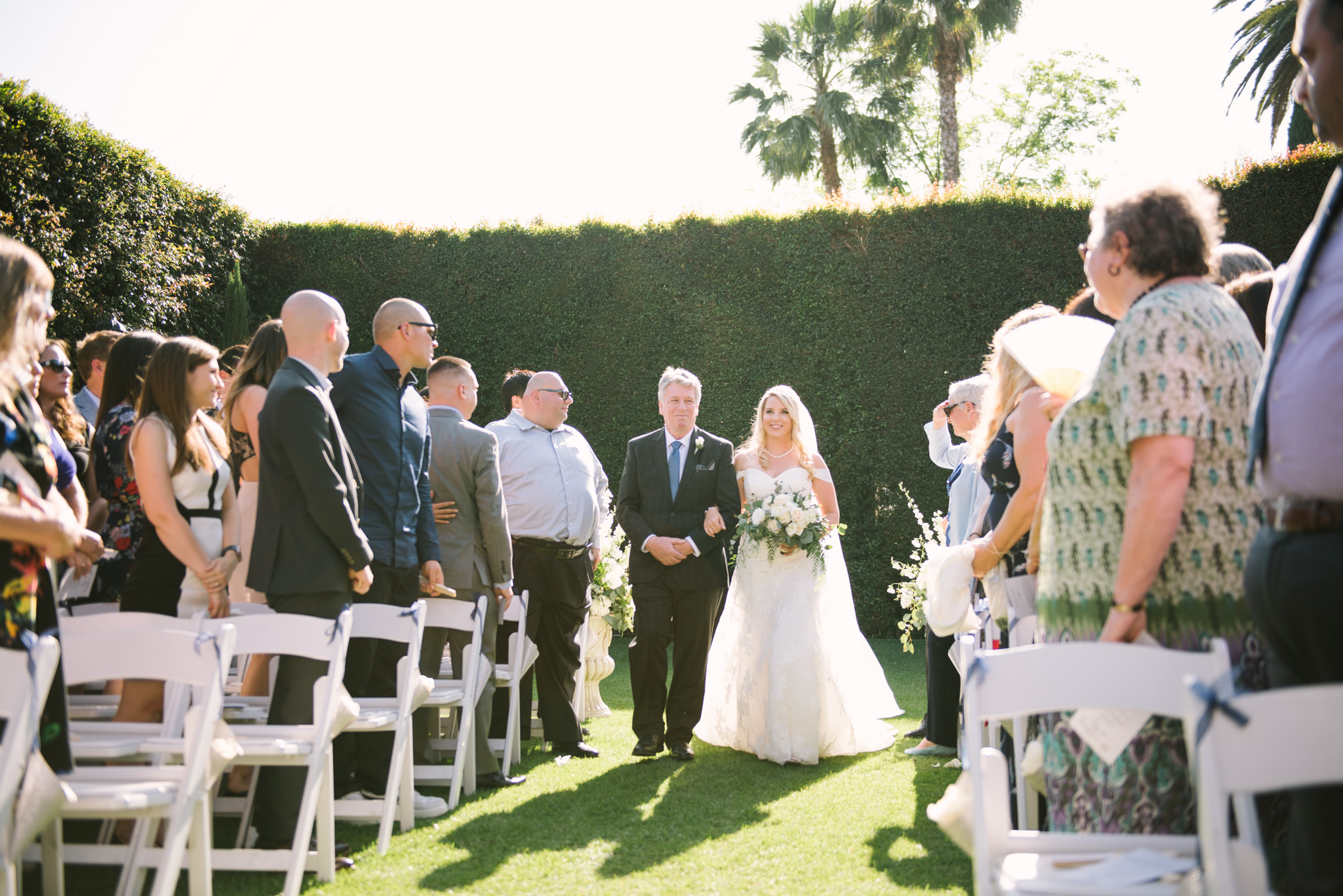 0239-JM-Altadena-Town-And-Country-Club-Los-Angeles-County-Wedding-Photography.jpg