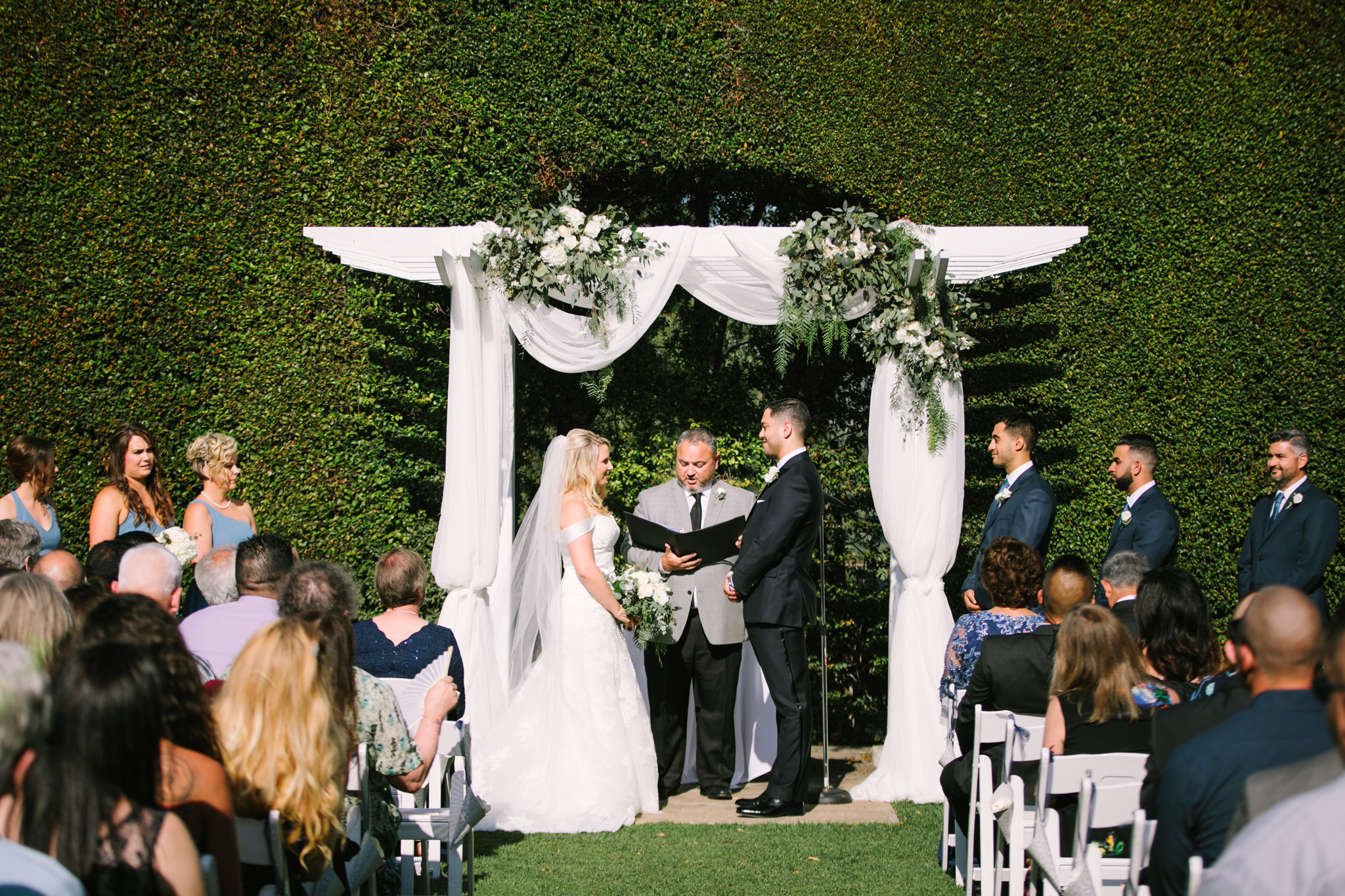 0243-JM-Altadena-Town-And-Country-Club-Los-Angeles-County-Wedding-Photography.jpg