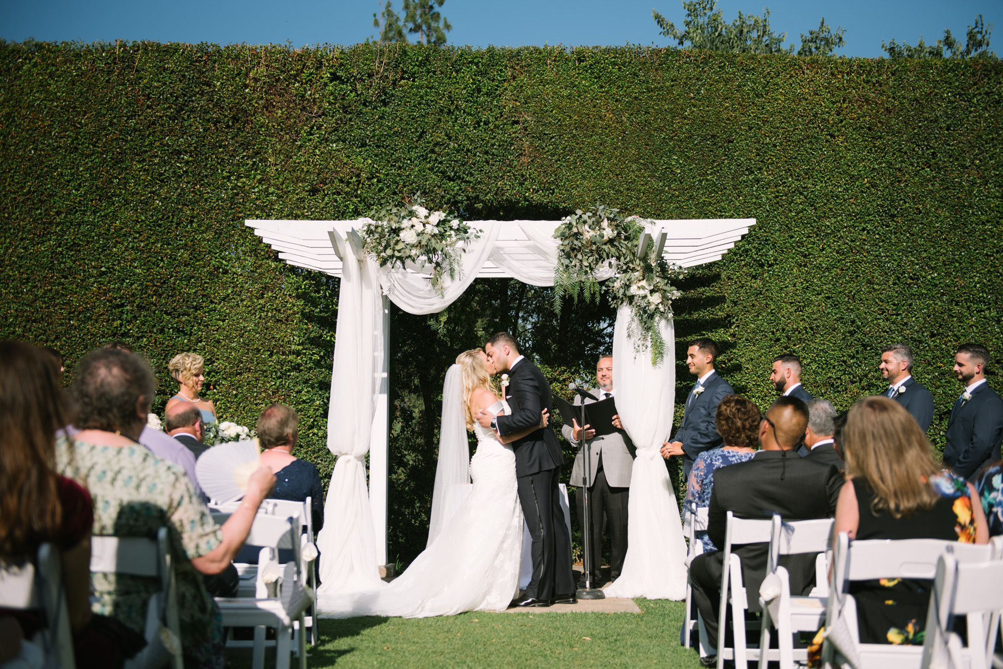 0287-JM-Altadena-Town-And-Country-Club-Los-Angeles-County-Wedding-Photography.jpg