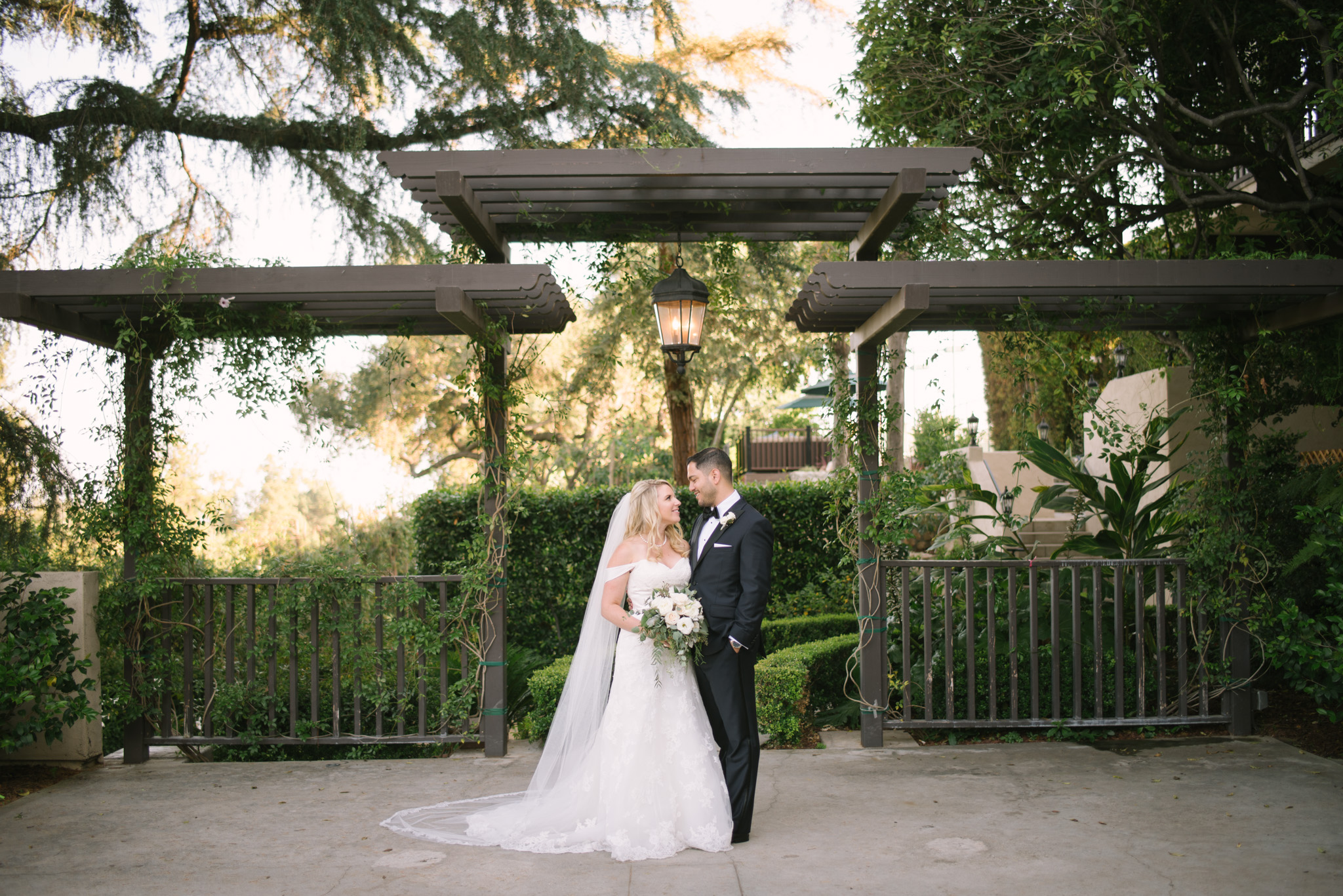 0441-JM-Altadena-Town-And-Country-Club-Los-Angeles-County-Wedding-Photography.jpg