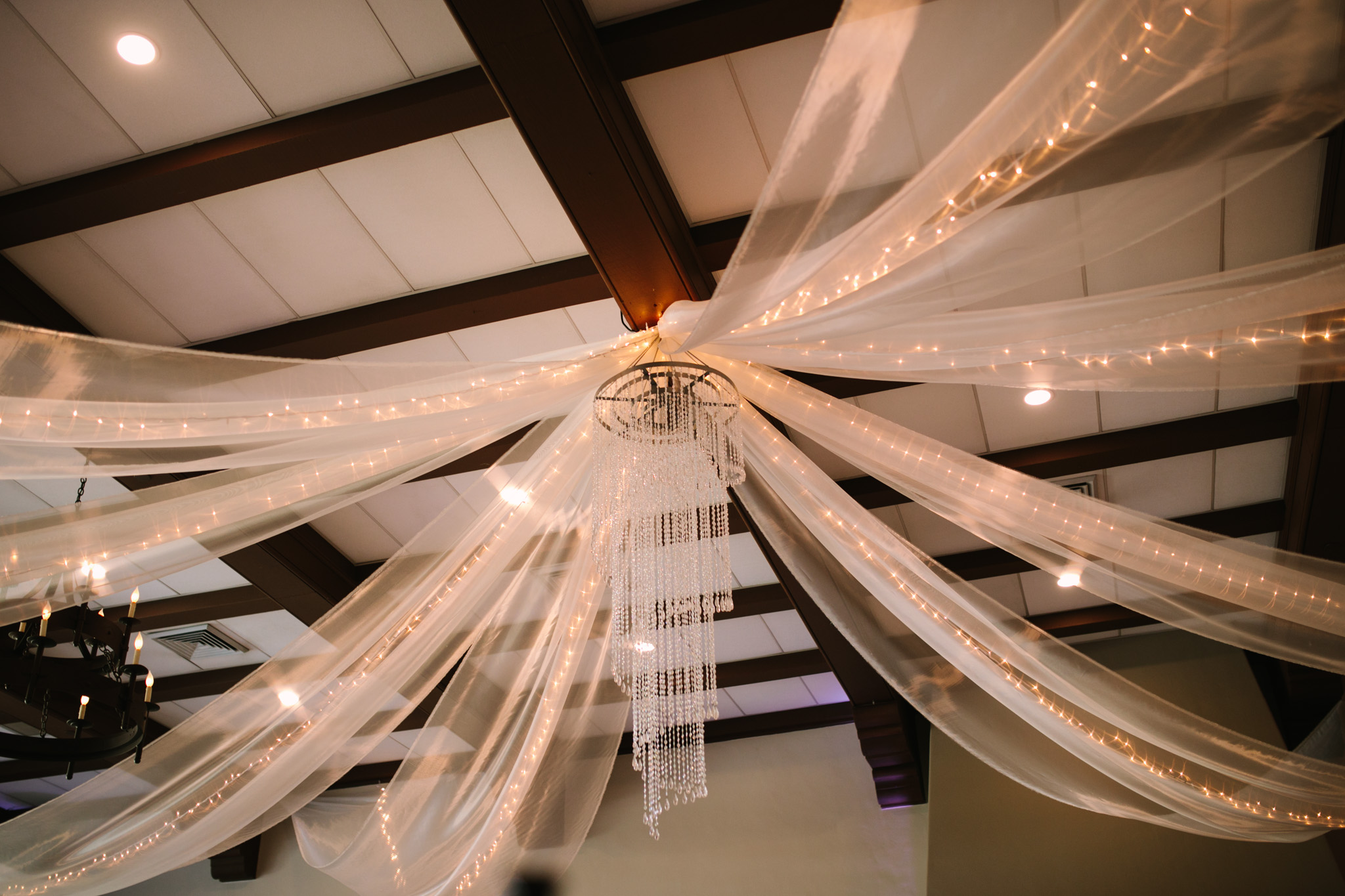0345-JM-Altadena-Town-And-Country-Club-Los-Angeles-County-Wedding-Photography.jpg