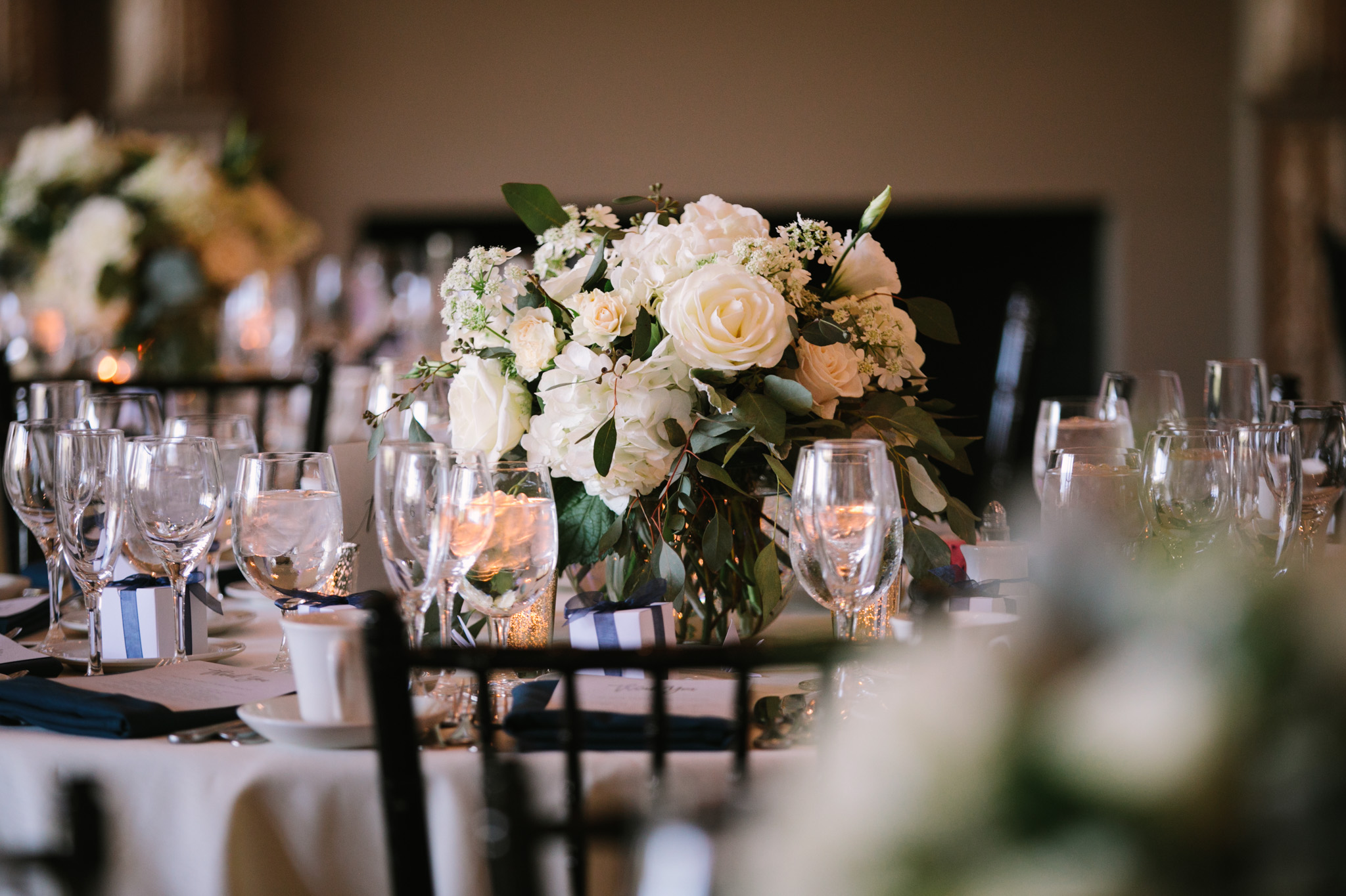 0342-JM-Altadena-Town-And-Country-Club-Los-Angeles-County-Wedding-Photography.jpg