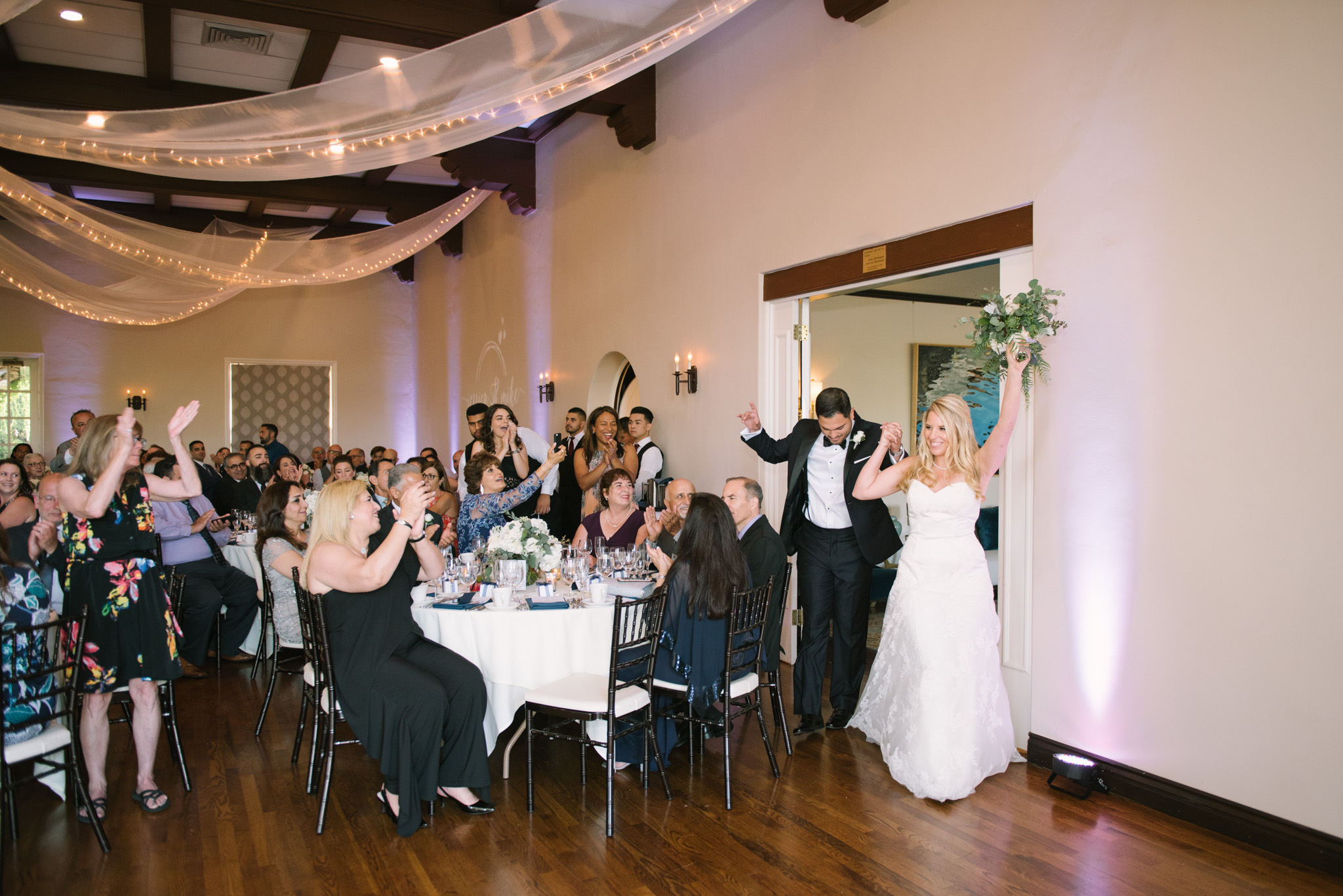 0497-JM-Altadena-Town-And-Country-Club-Los-Angeles-County-Wedding-Photography.jpg