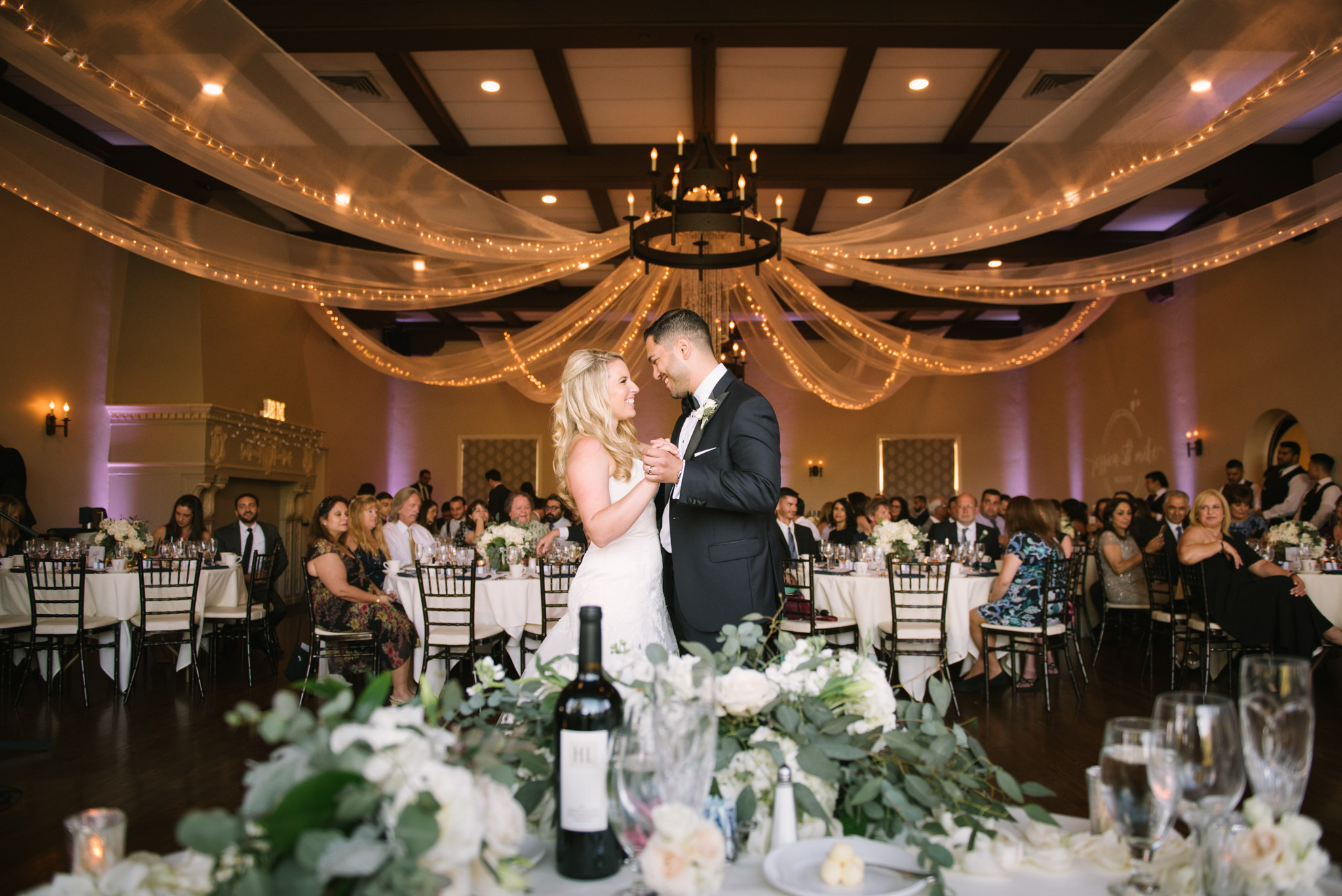 0502-JM-Altadena-Town-And-Country-Club-Los-Angeles-County-Wedding-Photography.jpg