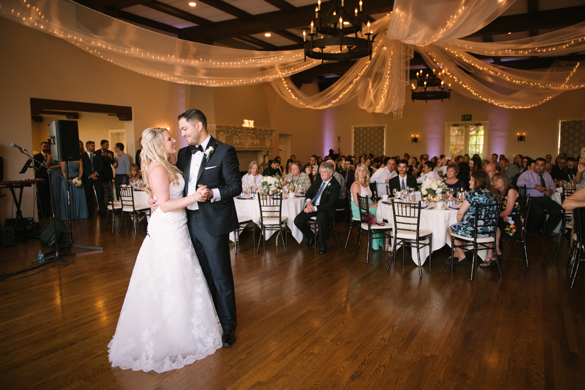 0516-JM-Altadena-Town-And-Country-Club-Los-Angeles-County-Wedding-Photography.jpg