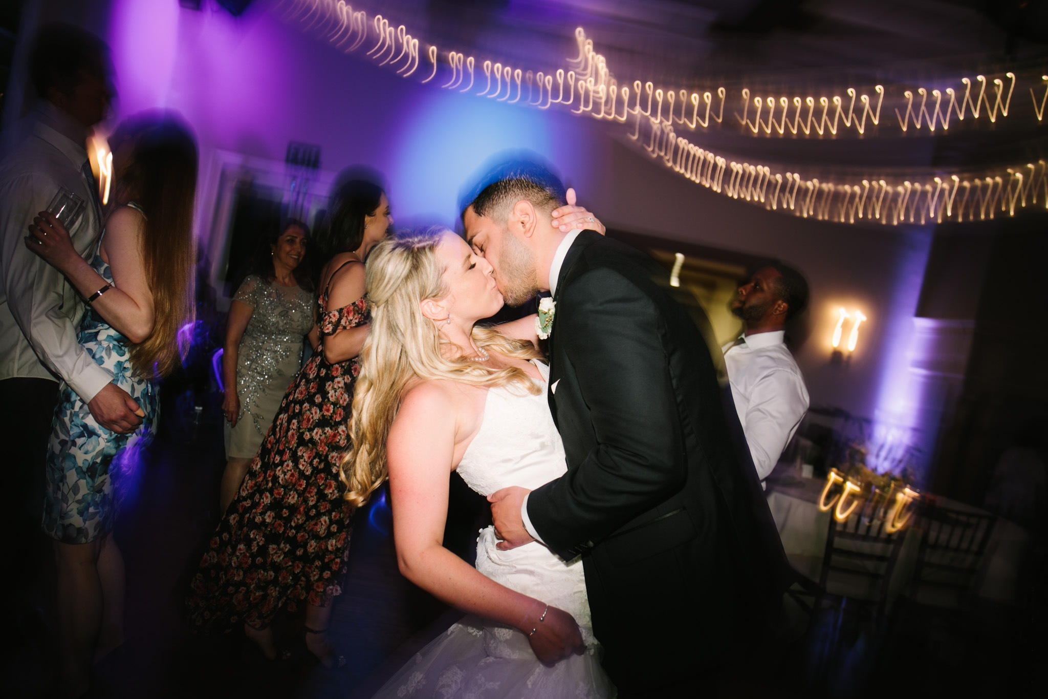 0816-JM-Altadena-Town-And-Country-Club-Los-Angeles-County-Wedding-Photography.jpg