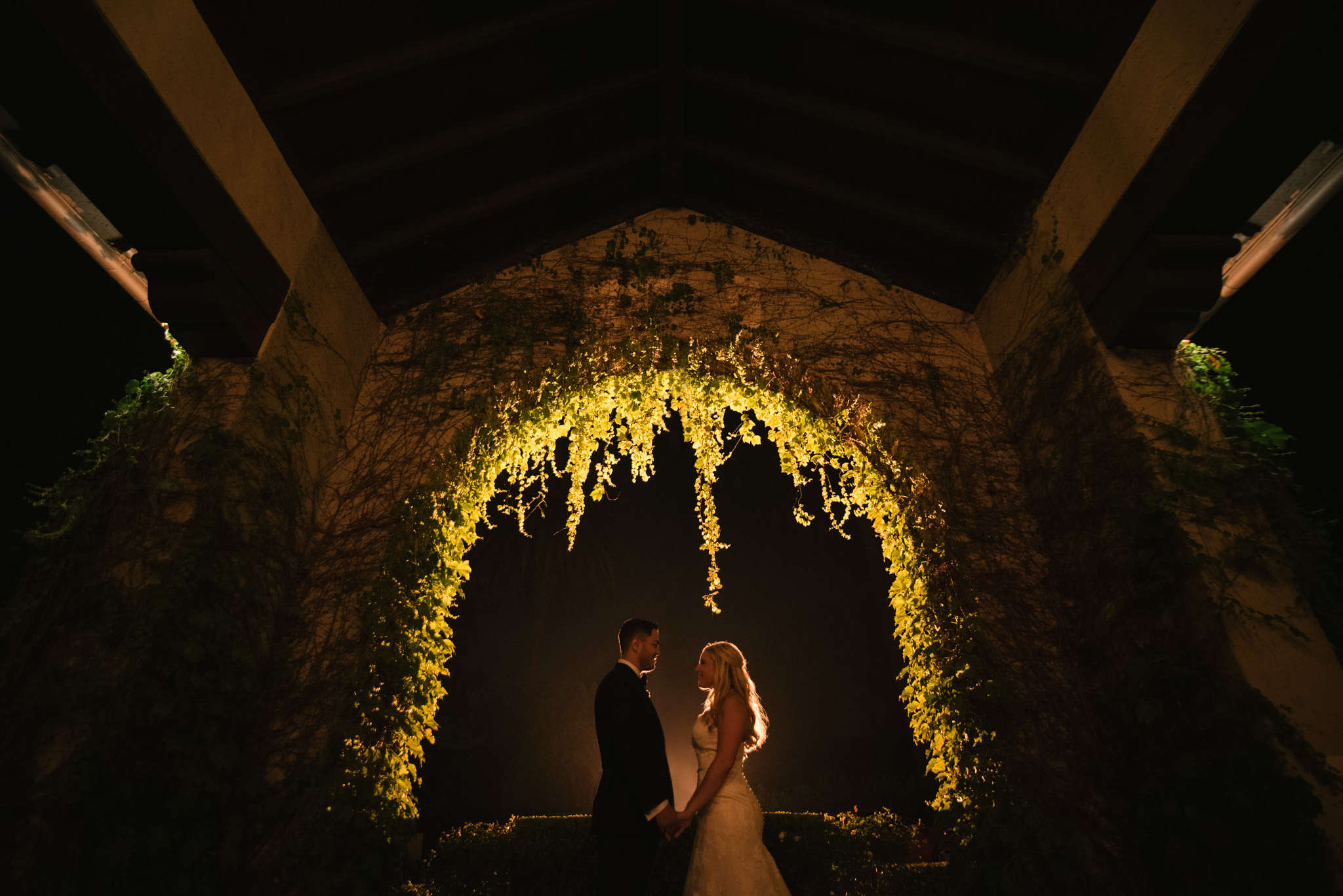 0804-JM-Altadena-Town-And-Country-Club-Los-Angeles-County-Wedding-Photography.jpg