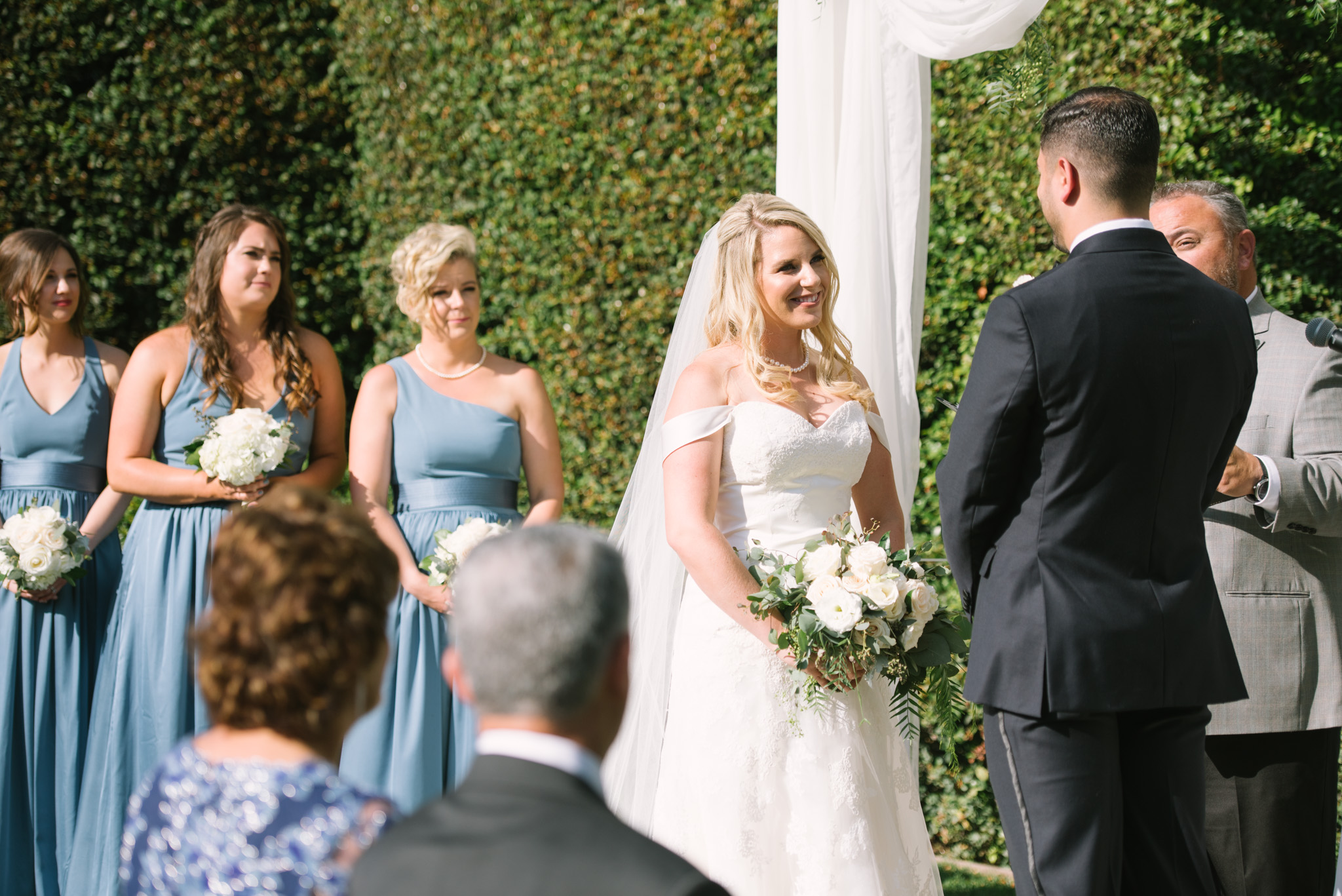 0247-JM-Altadena-Town-And-Country-Club-Los-Angeles-County-Wedding-Photography.jpg