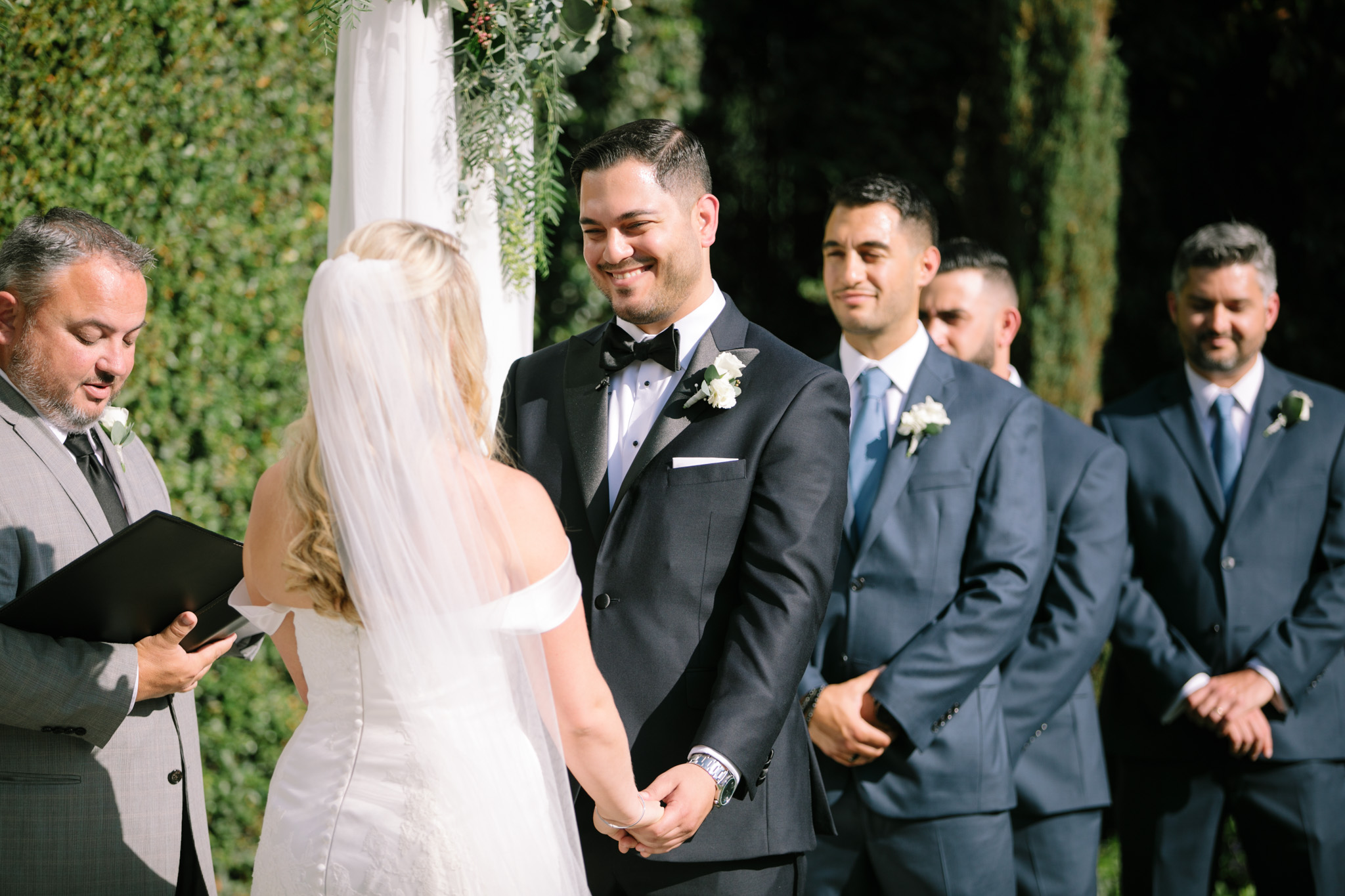 0268-JM-Altadena-Town-And-Country-Club-Los-Angeles-County-Wedding-Photography.jpg