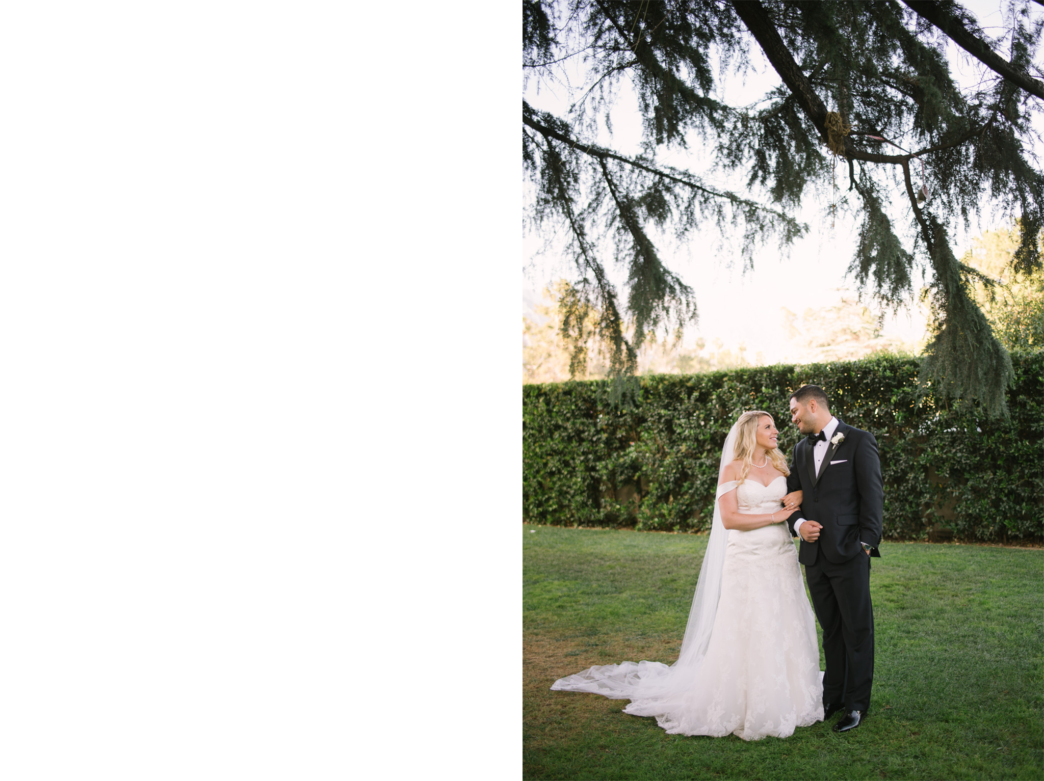 0467-JM-Altadena-Town-And-Country-Club-Los-Angeles-County-Wedding-Photography.jpg
