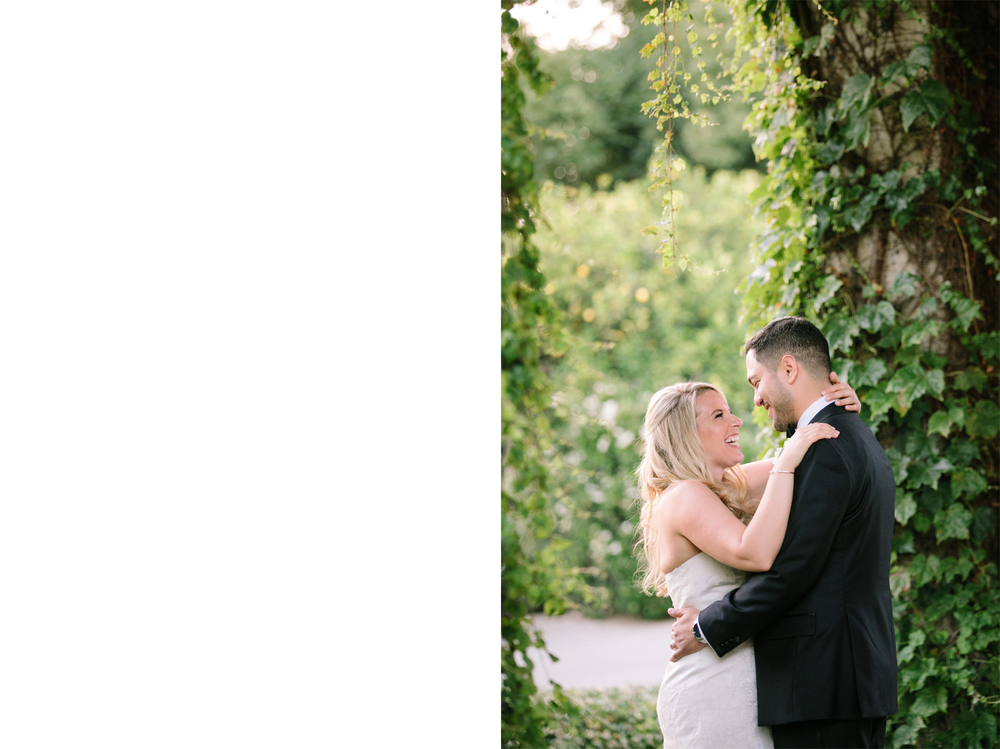 0613-JM-Altadena-Town-And-Country-Club-Los-Angeles-County-Wedding-Photography.jpg