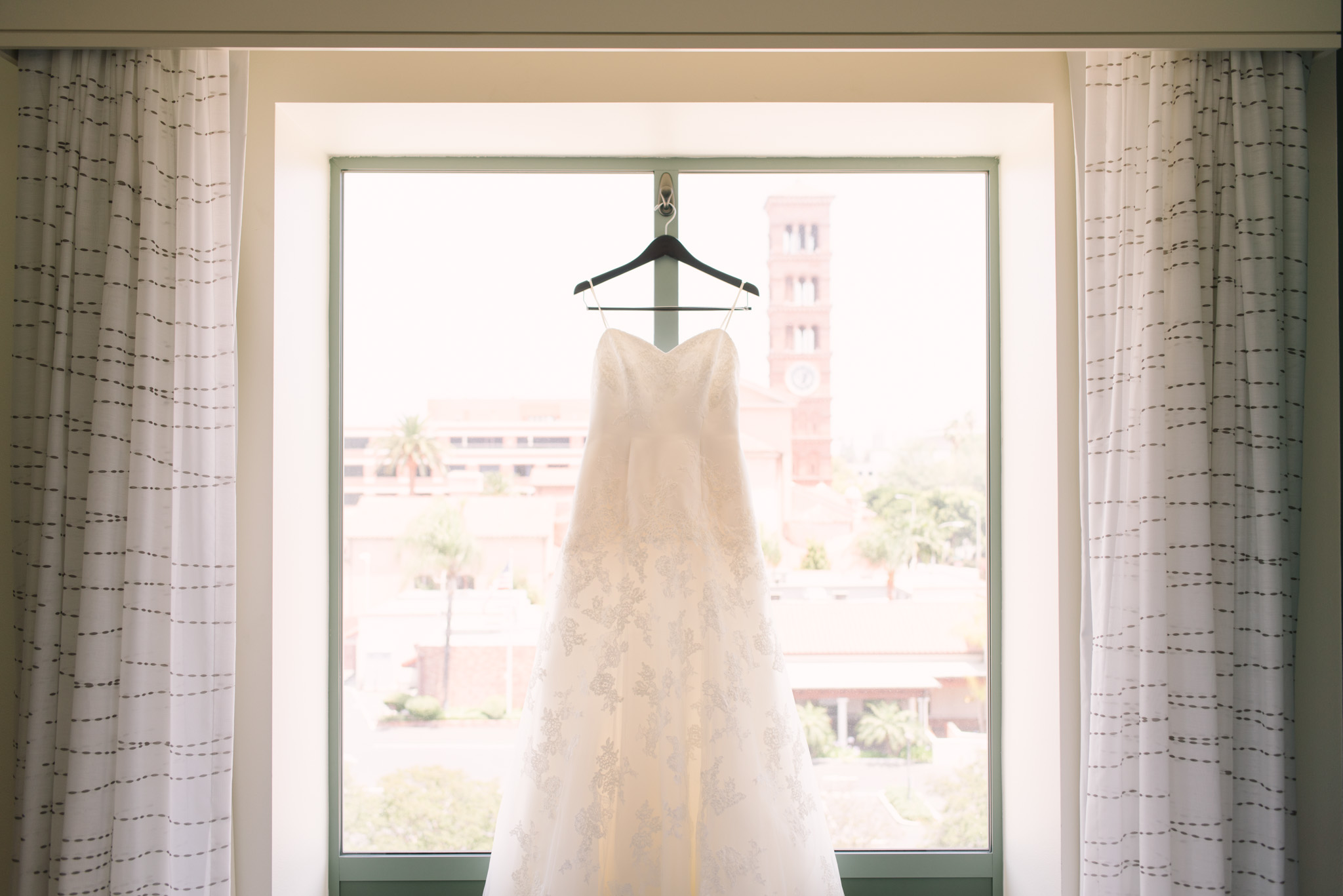 0008-JM-Altadena-Town-And-Country-Club-Los-Angeles-County-Wedding-Photography.jpg