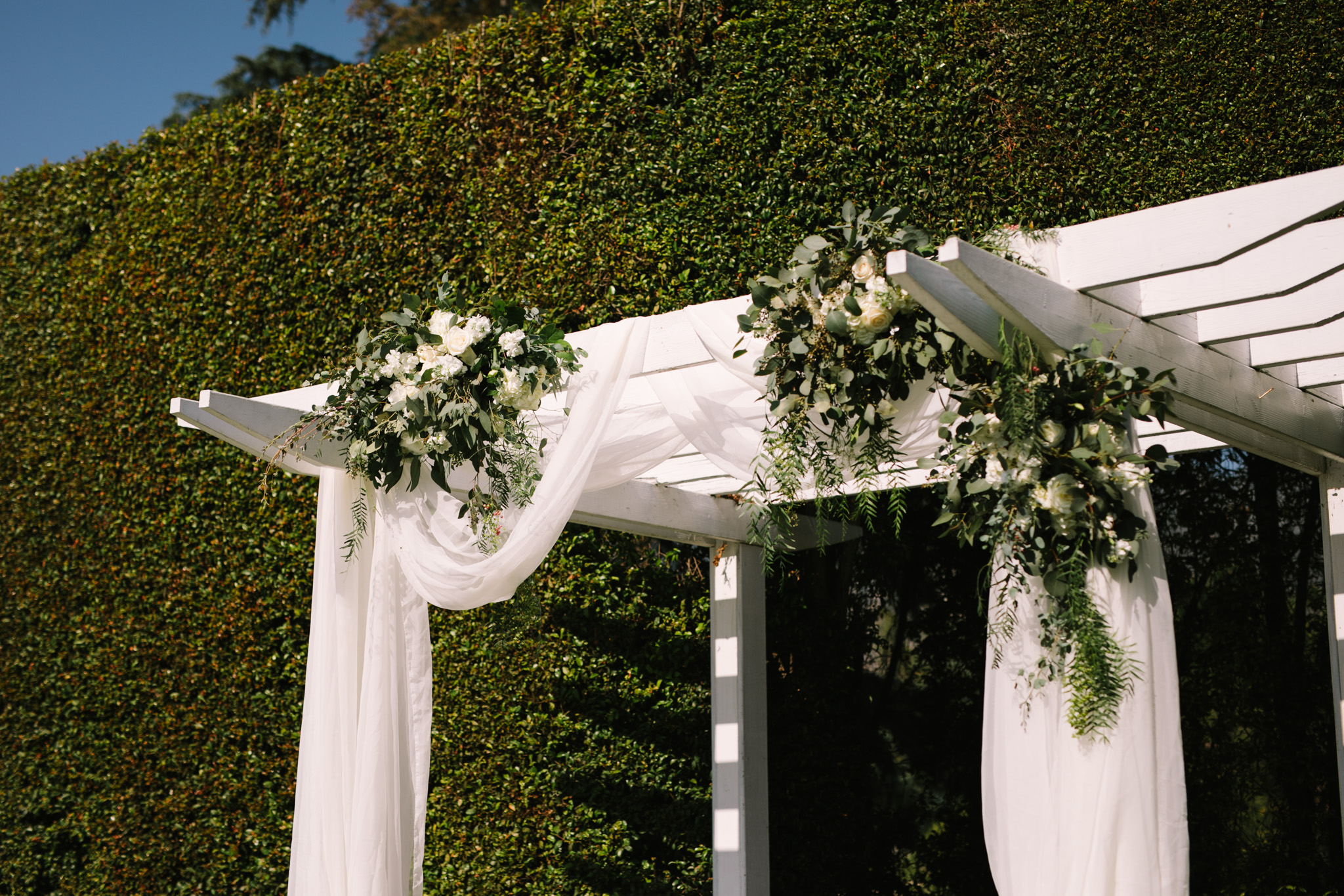 0162-JM-Altadena-Town-And-Country-Club-Los-Angeles-County-Wedding-Photography.jpg