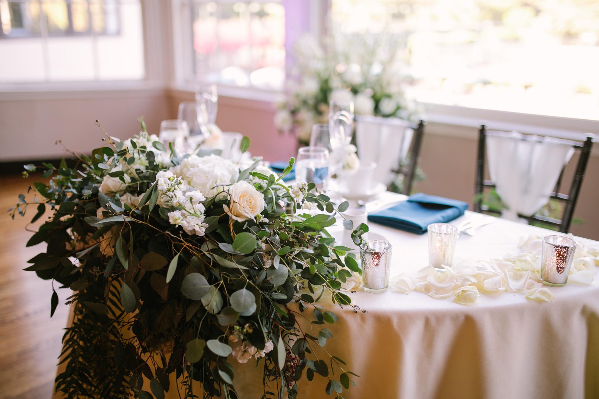 0431-JM-Altadena-Town-And-Country-Club-Los-Angeles-County-Wedding-Photography.jpg