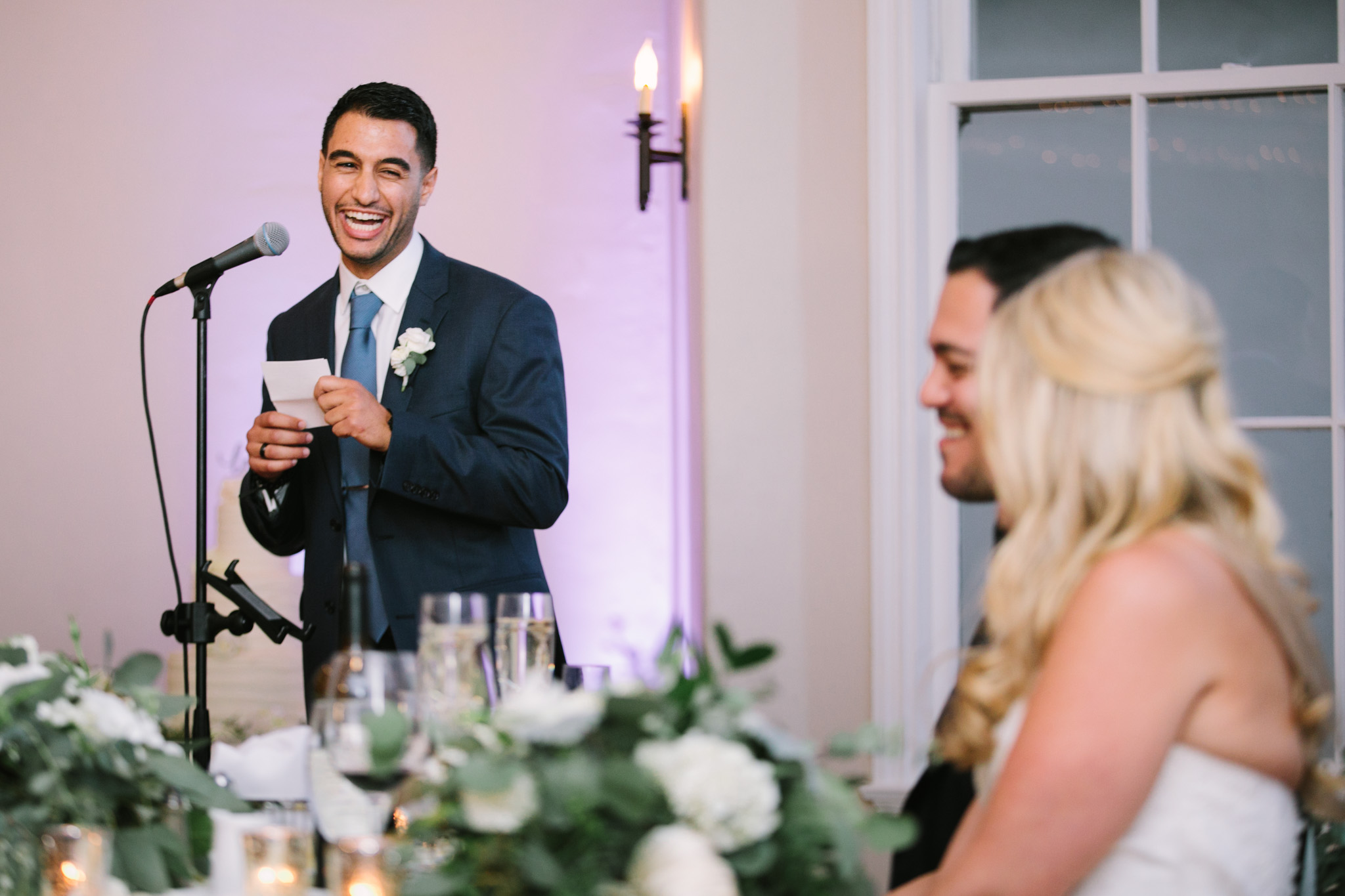 0620-JM-Altadena-Town-And-Country-Club-Los-Angeles-County-Wedding-Photography.jpg