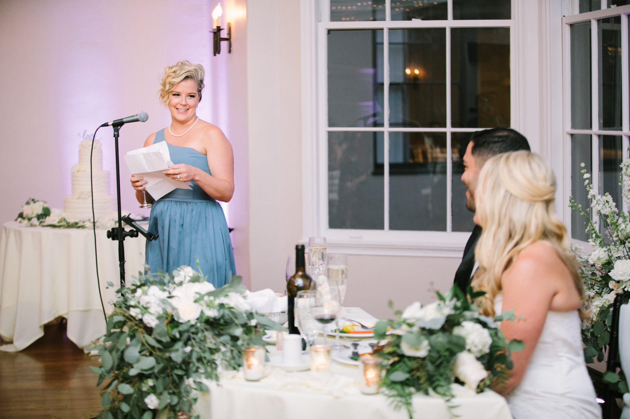 0636-JM-Altadena-Town-And-Country-Club-Los-Angeles-County-Wedding-Photography.jpg