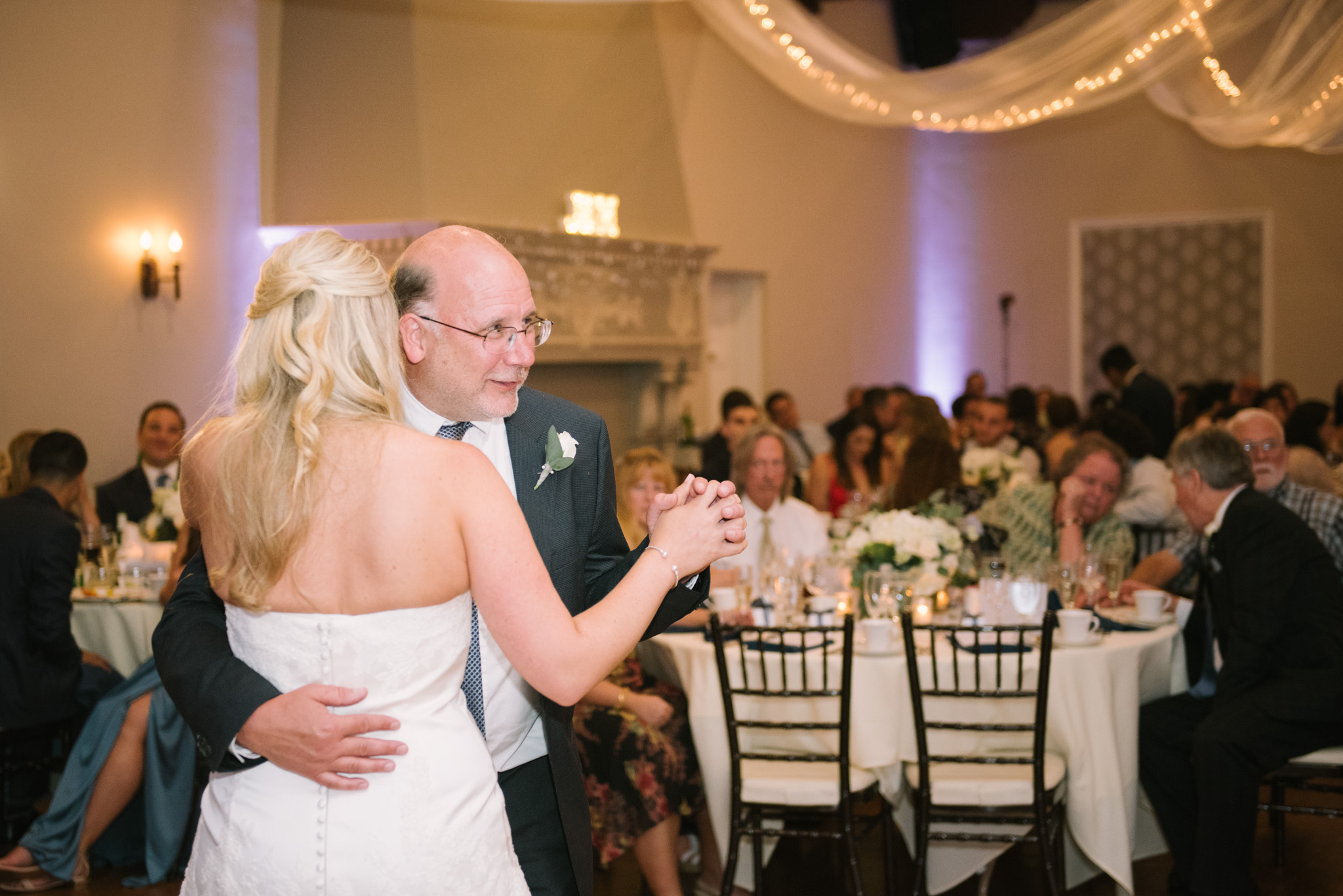 0654-JM-Altadena-Town-And-Country-Club-Los-Angeles-County-Wedding-Photography.jpg