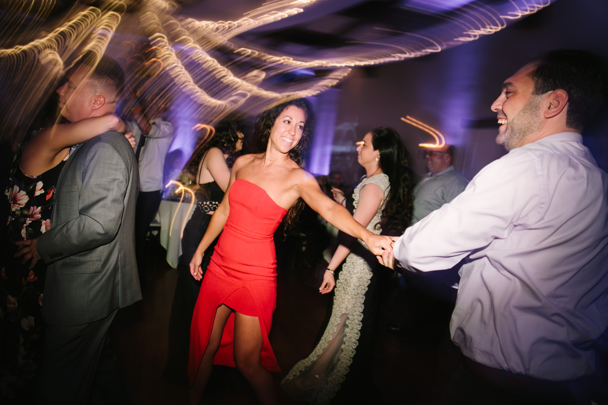 0797-JM-Altadena-Town-And-Country-Club-Los-Angeles-County-Wedding-Photography.jpg