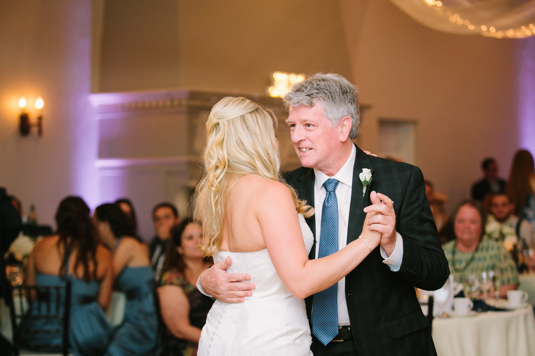 0641-JM-Altadena-Town-And-Country-Club-Los-Angeles-County-Wedding-Photography.jpg