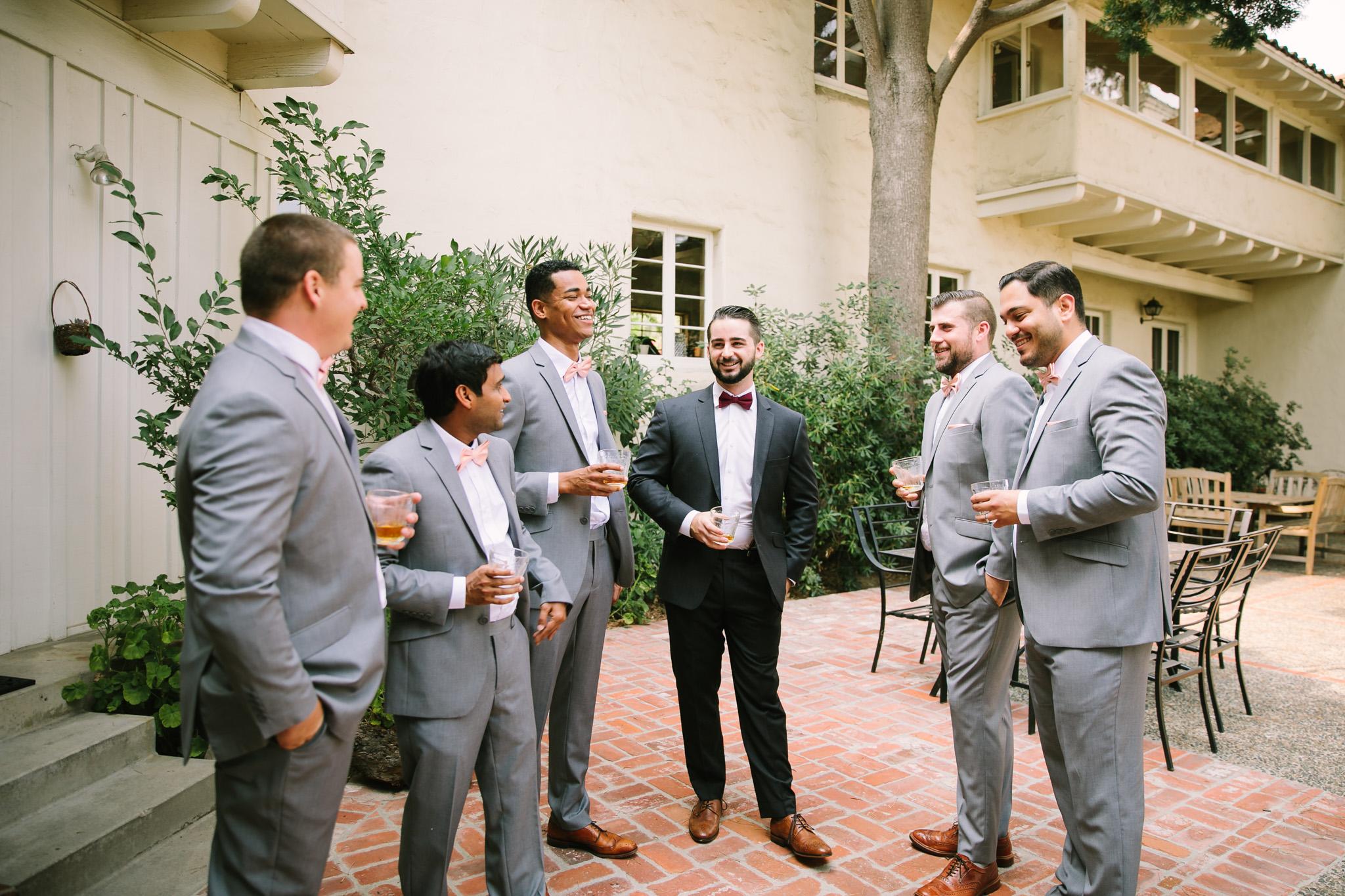 0149-LJ-The-Ruby-Street-Los-Angeles-County-Wedding-Photography.jpg