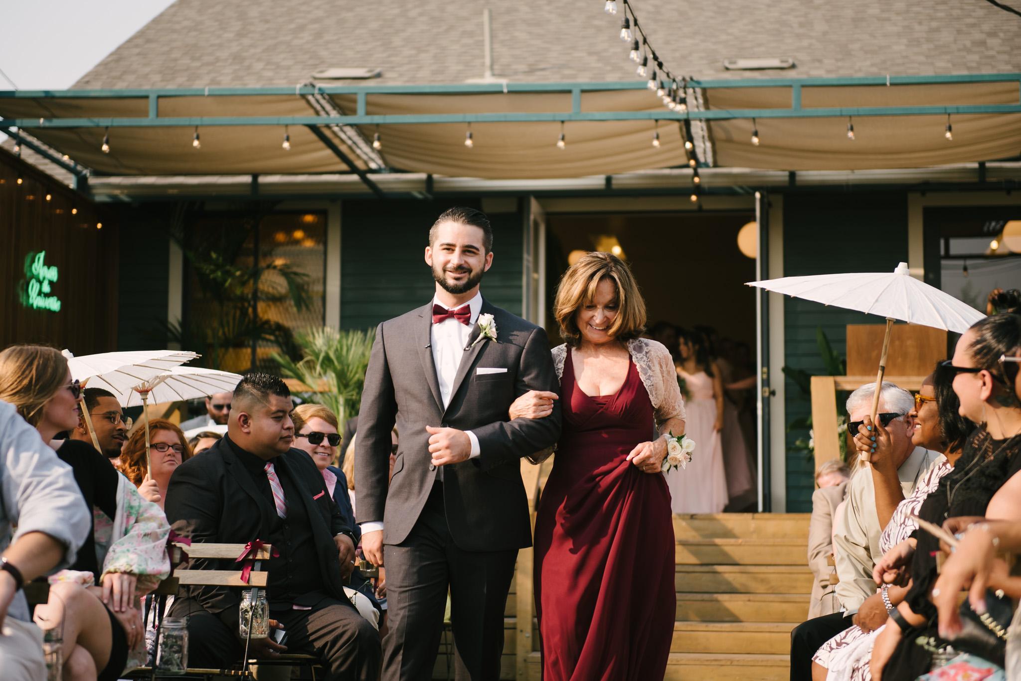 0233-LJ-The-Ruby-Street-Los-Angeles-County-Wedding-Photography.jpg