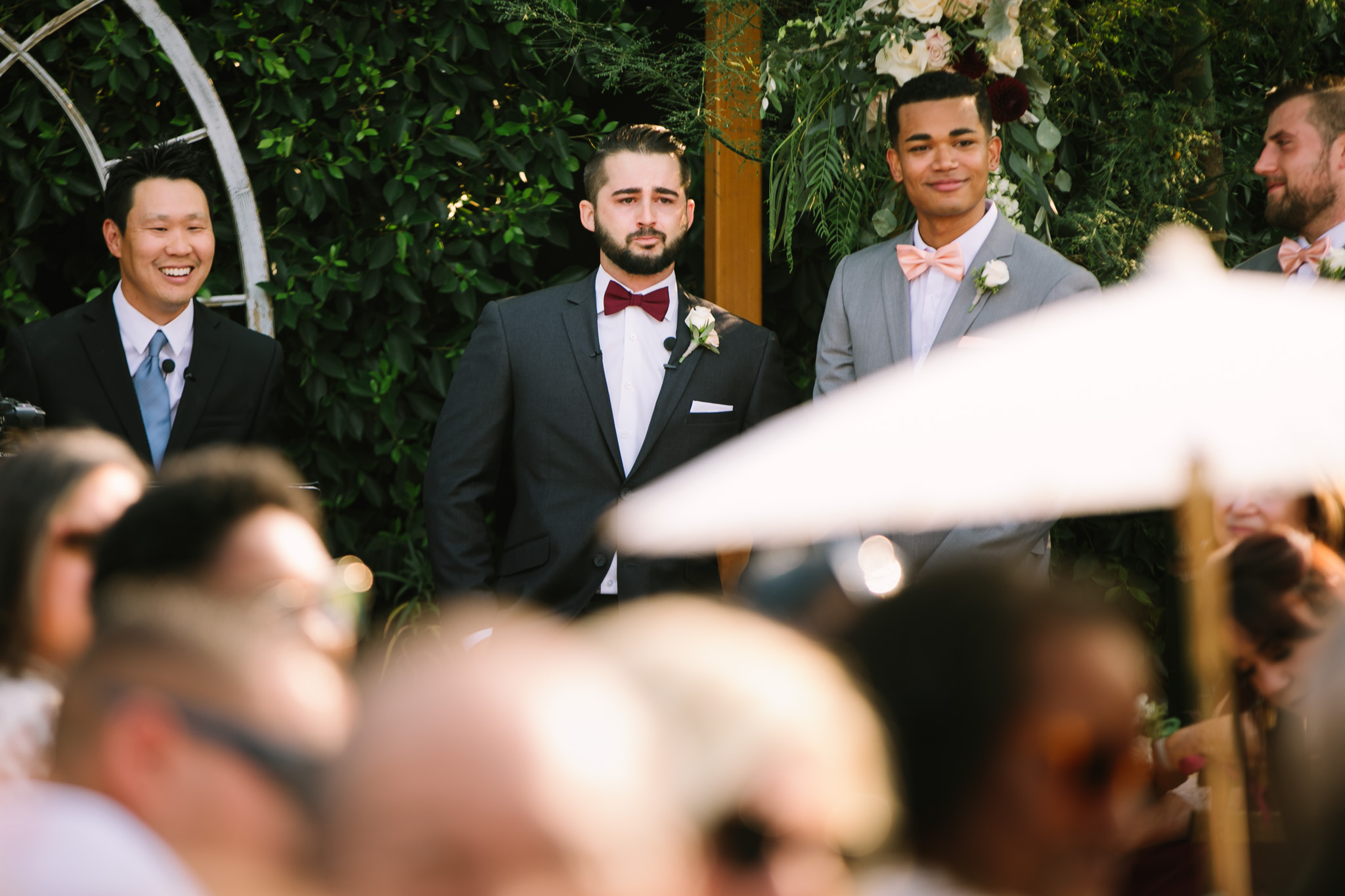 0258-LJ-The-Ruby-Street-Los-Angeles-County-Wedding-Photography.jpg