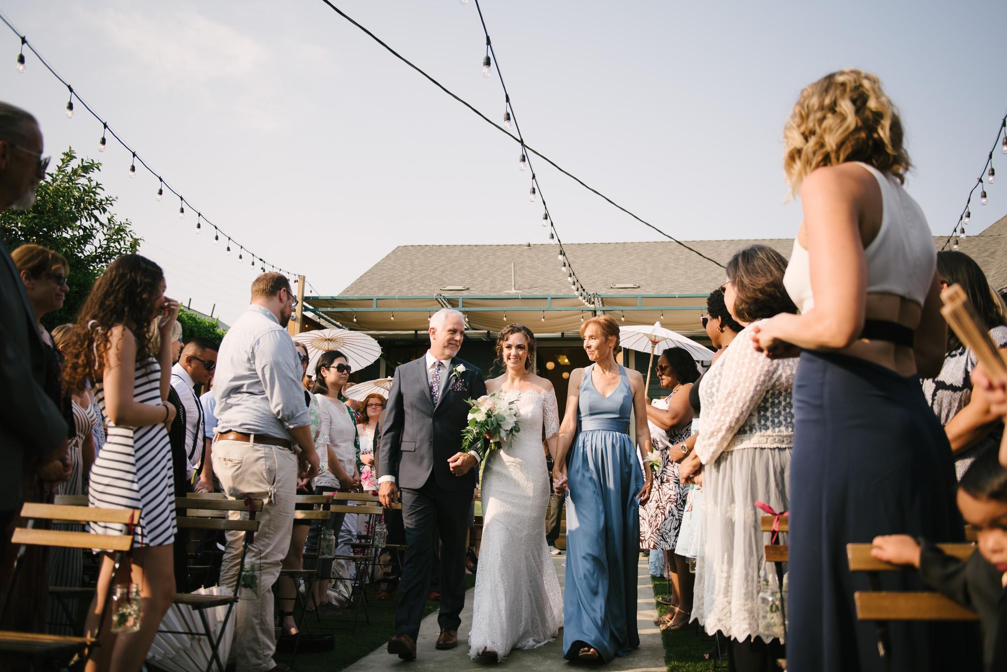 0263-LJ-The-Ruby-Street-Los-Angeles-County-Wedding-Photography.jpg