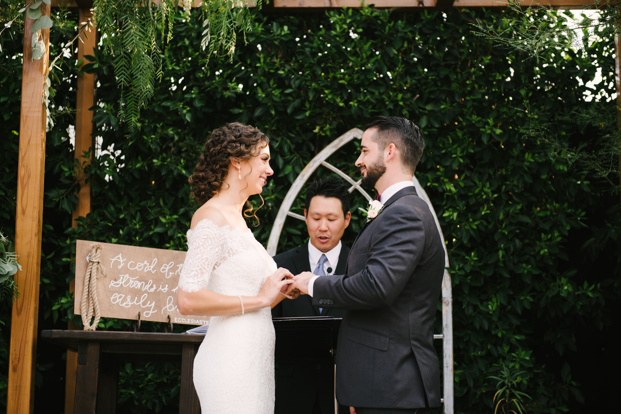 0355-LJ-The-Ruby-Street-Los-Angeles-County-Wedding-Photography.jpg
