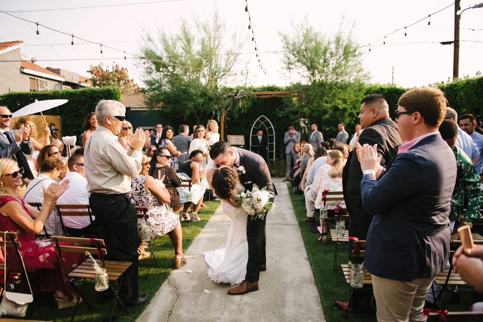0378-LJ-The-Ruby-Street-Los-Angeles-County-Wedding-Photography.jpg