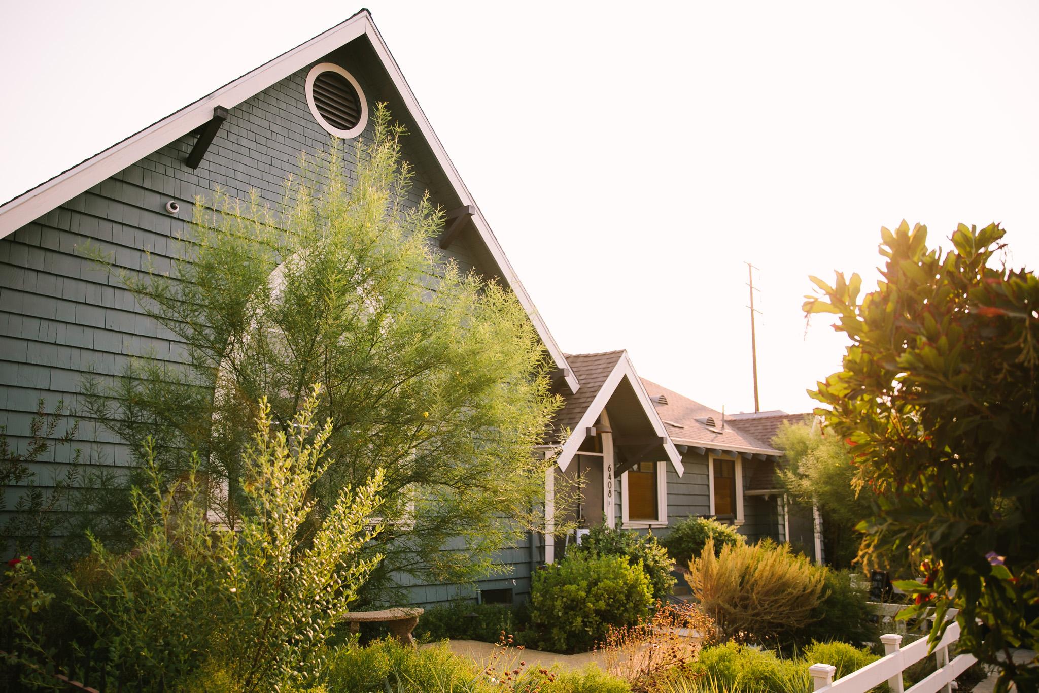0422-LJ-The-Ruby-Street-Los-Angeles-County-Wedding-Photography.jpg