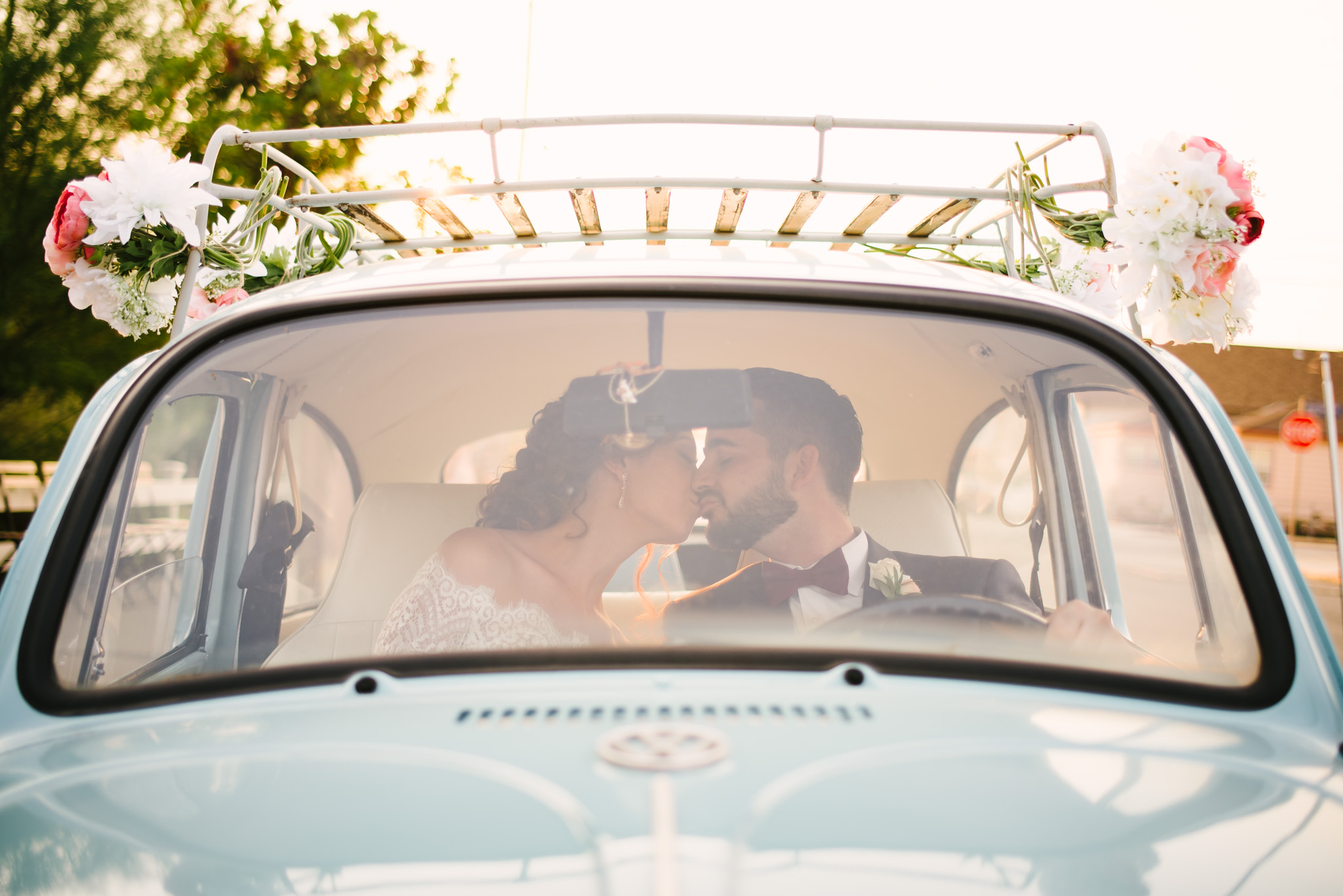 0546-LJ-The-Ruby-Street-Los-Angeles-County-Wedding-Photography.jpg