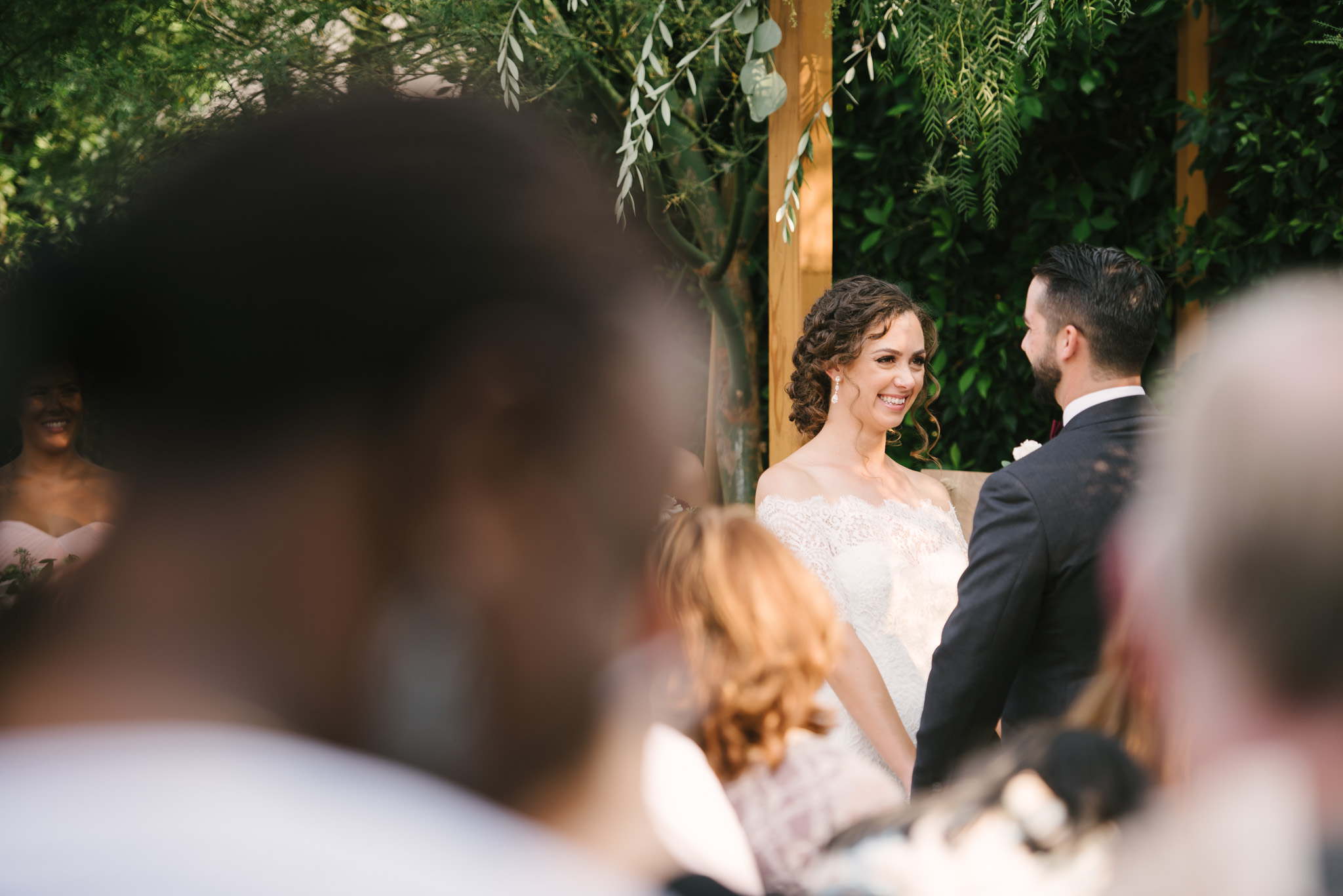 0293-LJ-The-Ruby-Street-Los-Angeles-County-Wedding-Photography.jpg