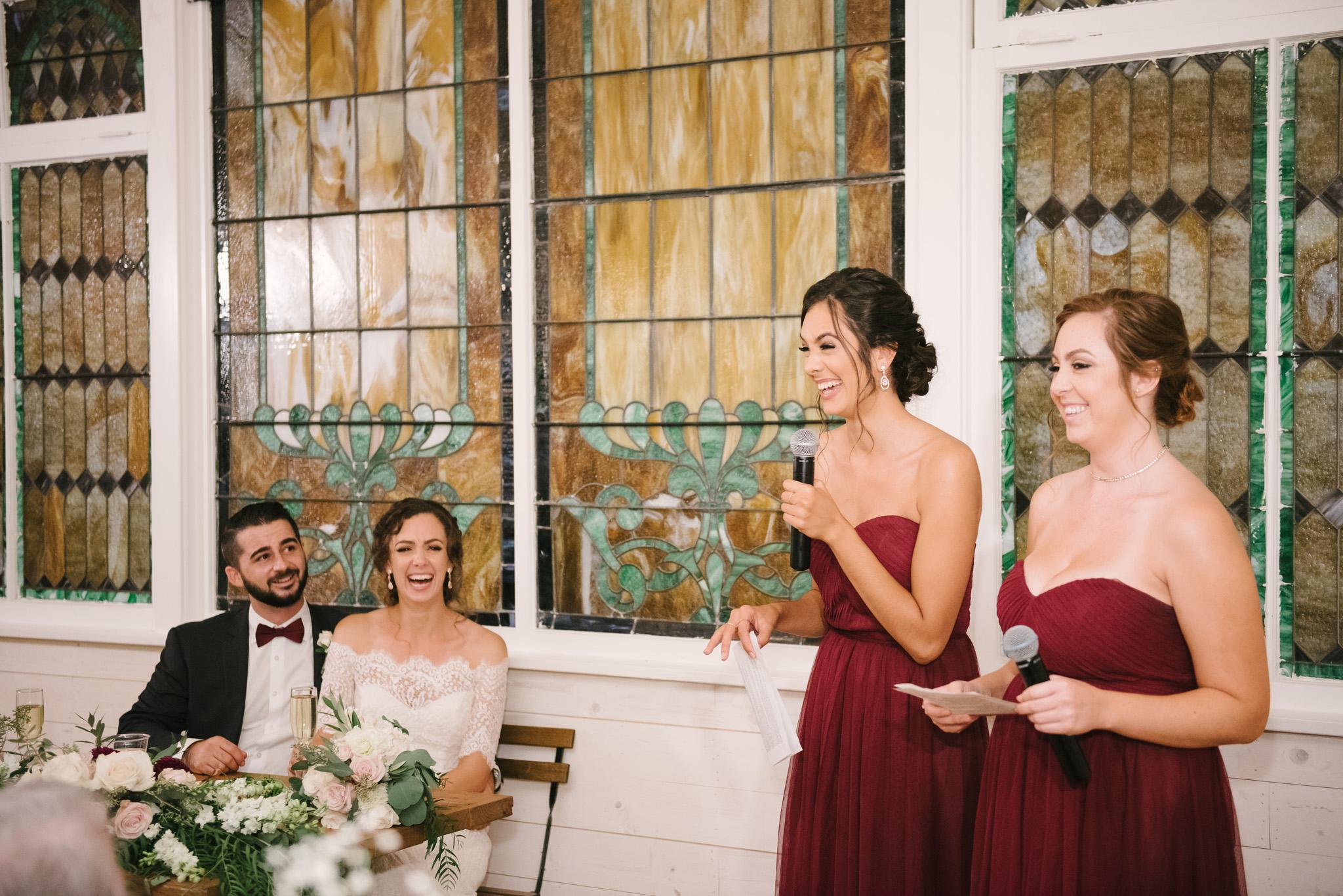 0696-LJ-The-Ruby-Street-Los-Angeles-County-Wedding-Photography.jpg