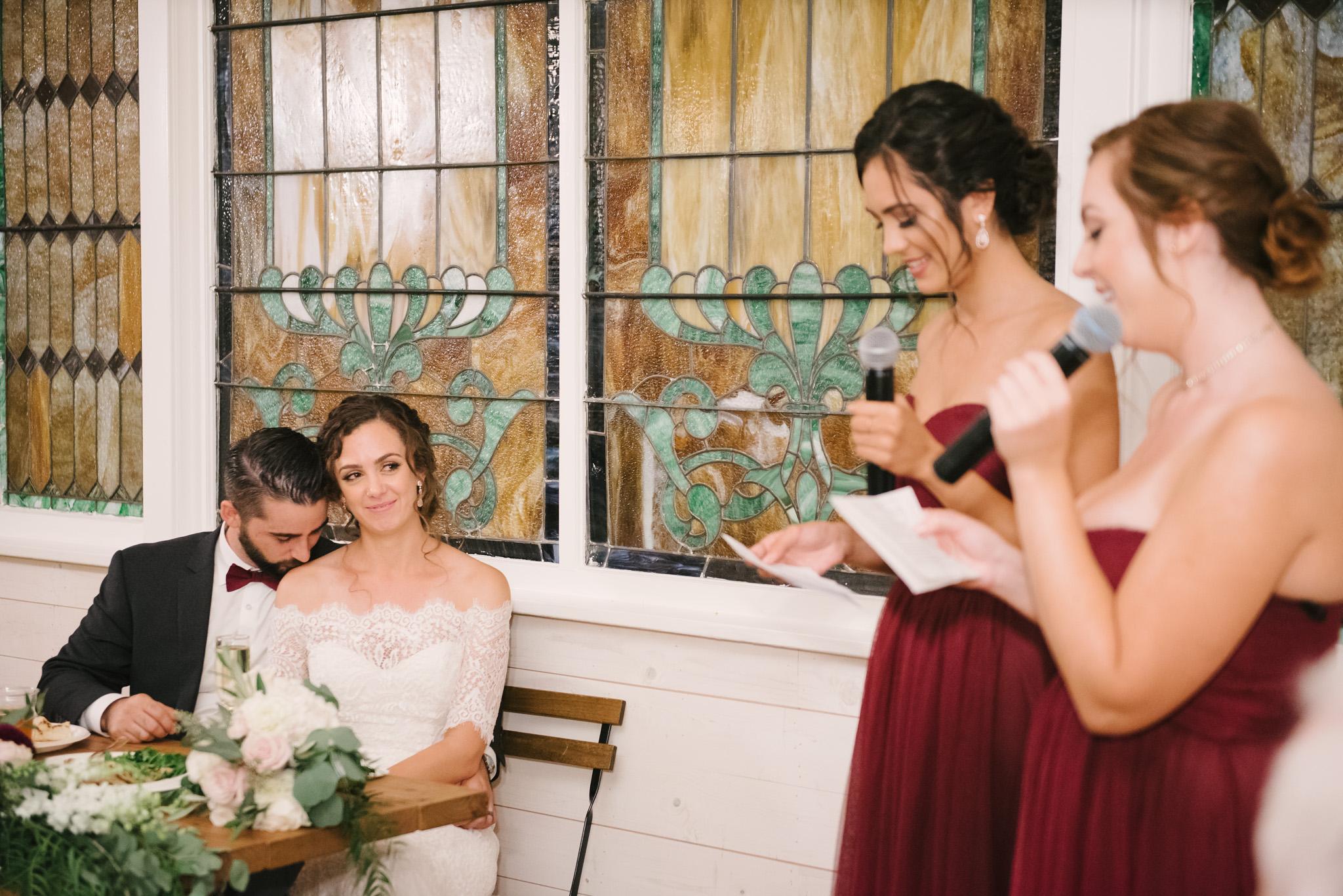 0700-LJ-The-Ruby-Street-Los-Angeles-County-Wedding-Photography.jpg