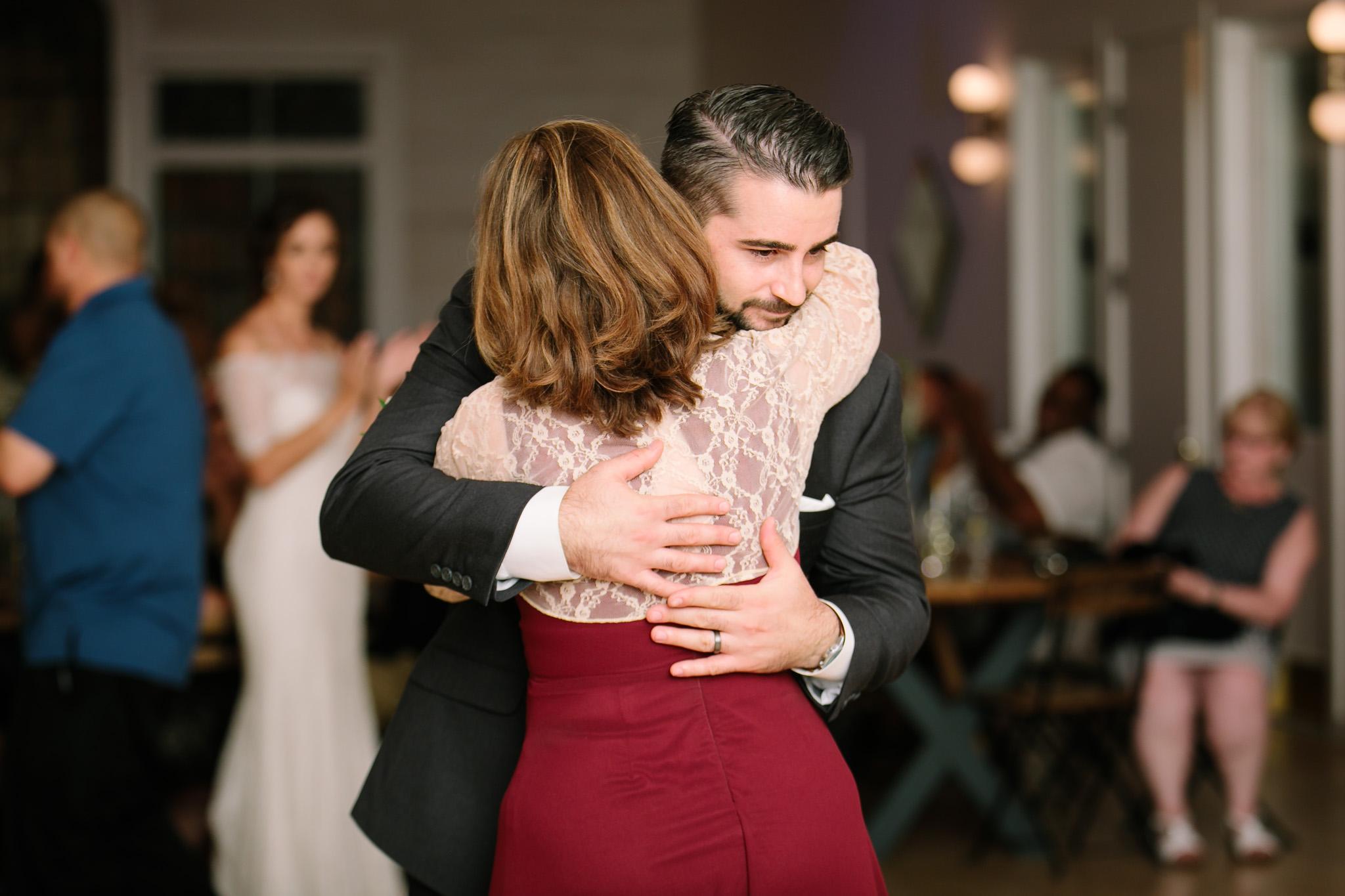 0727-LJ-The-Ruby-Street-Los-Angeles-County-Wedding-Photography.jpg