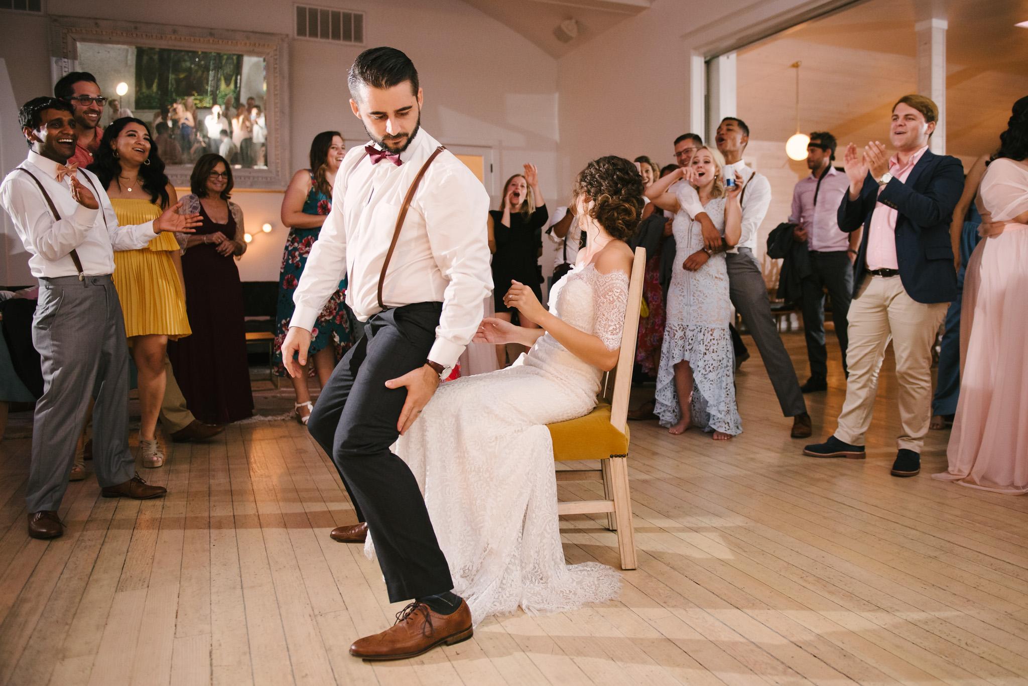0857-LJ-The-Ruby-Street-Los-Angeles-County-Wedding-Photography.jpg