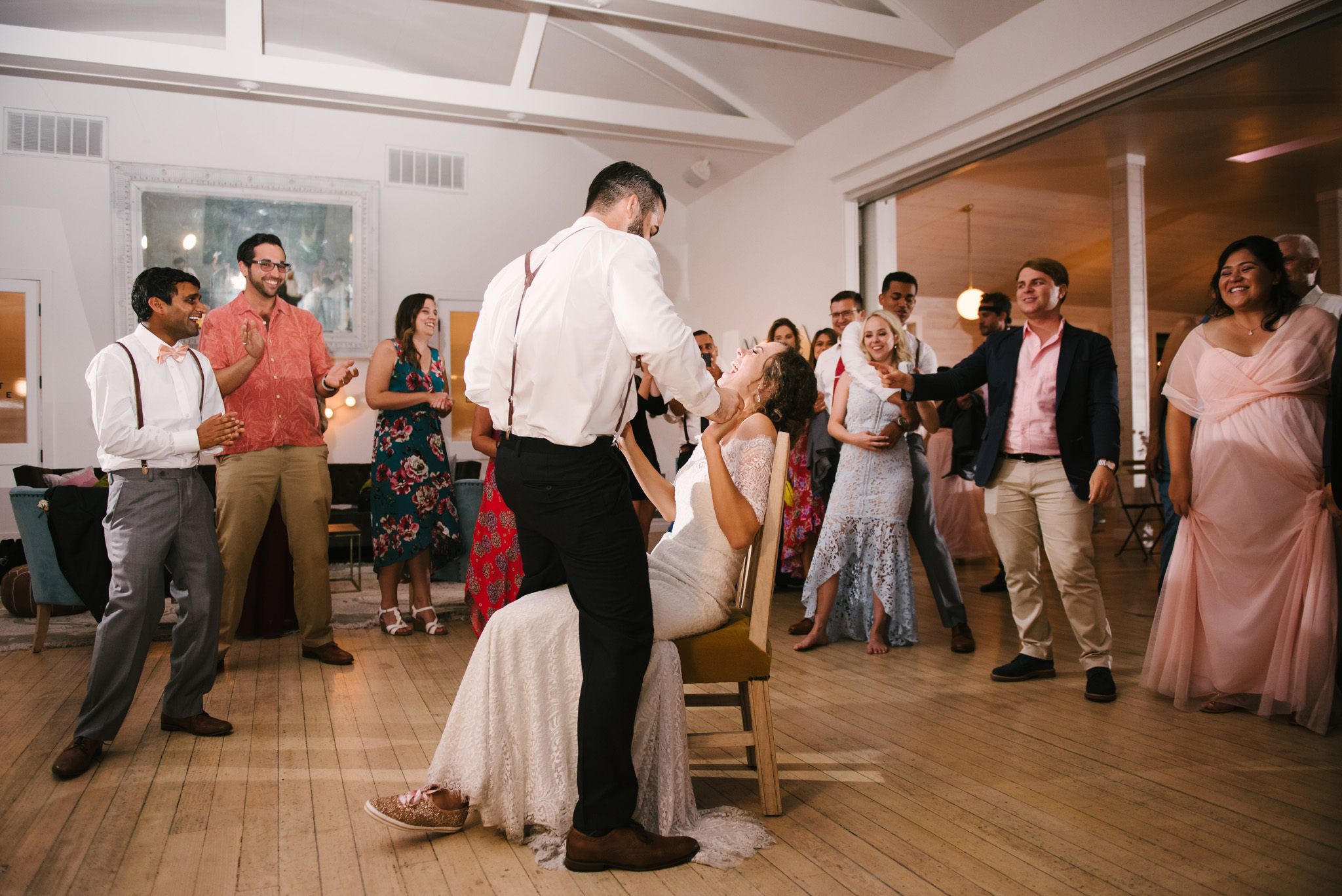 0854-LJ-The-Ruby-Street-Los-Angeles-County-Wedding-Photography.jpg