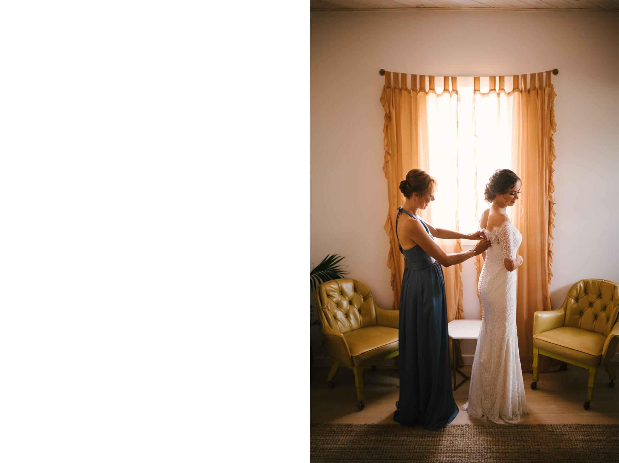 0177-LJ-The-Ruby-Street-Los-Angeles-County-Wedding-Photography.jpg