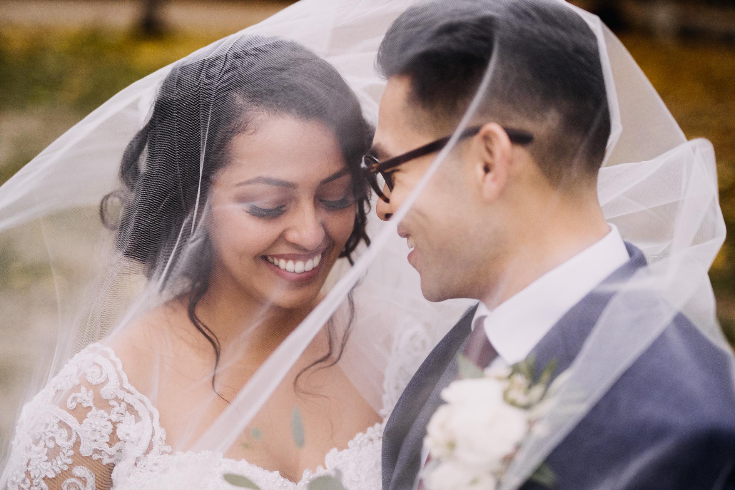 YeseniaEdgar - WeddingTeaser-28.jpg