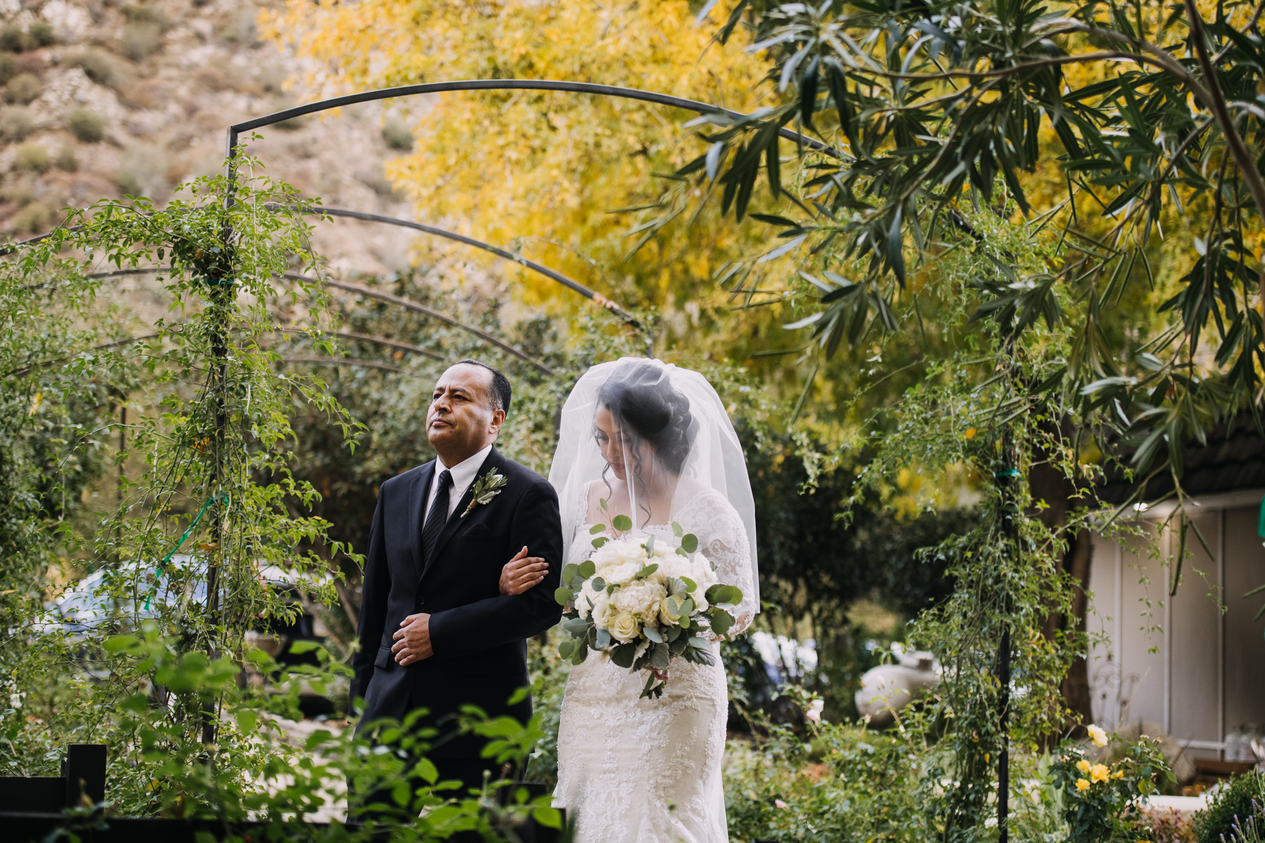 YeseniaEdgar - WeddingTeaser-12.jpg
