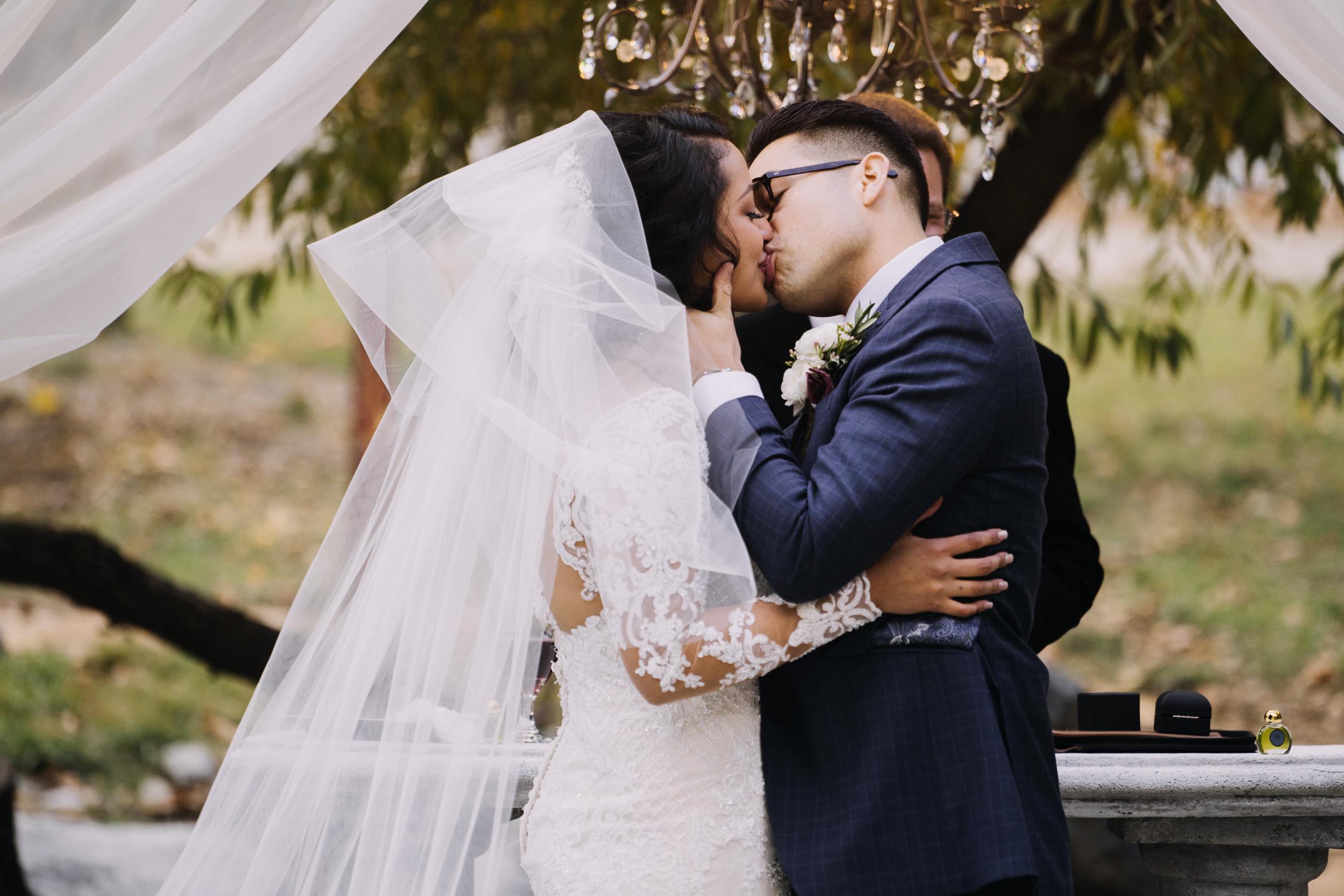 YeseniaEdgar - WeddingTeaser-18.jpg