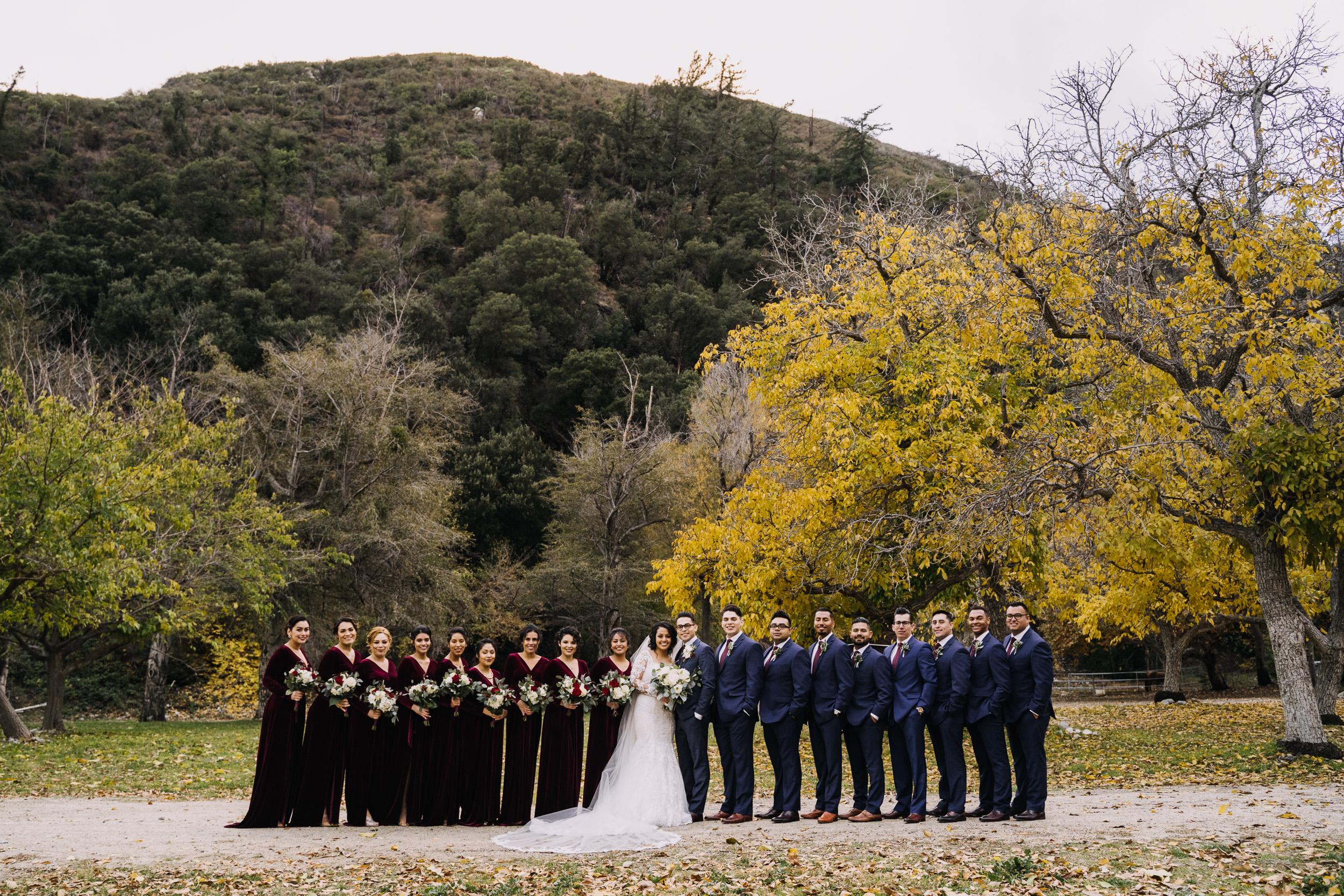 YeseniaEdgar - WeddingTeaser-24.jpg