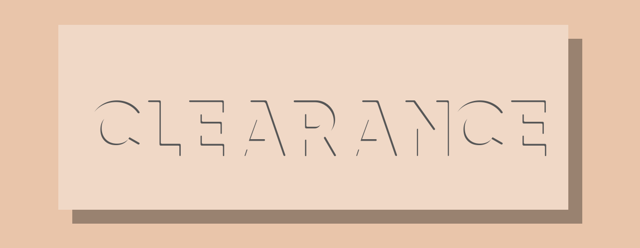 CLEARANCE (1).png