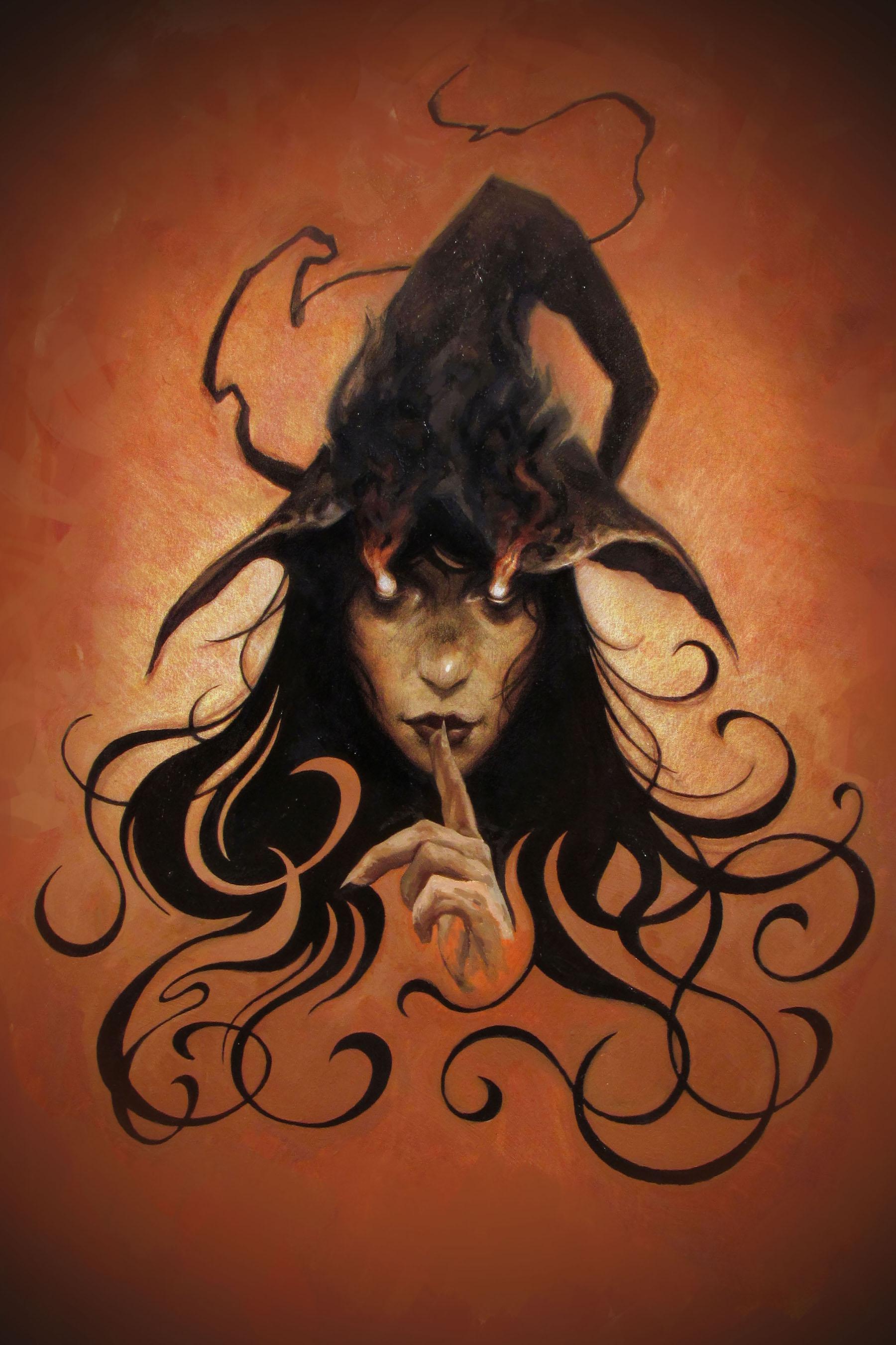 Witch (12 x 18) 150dpi.jpg