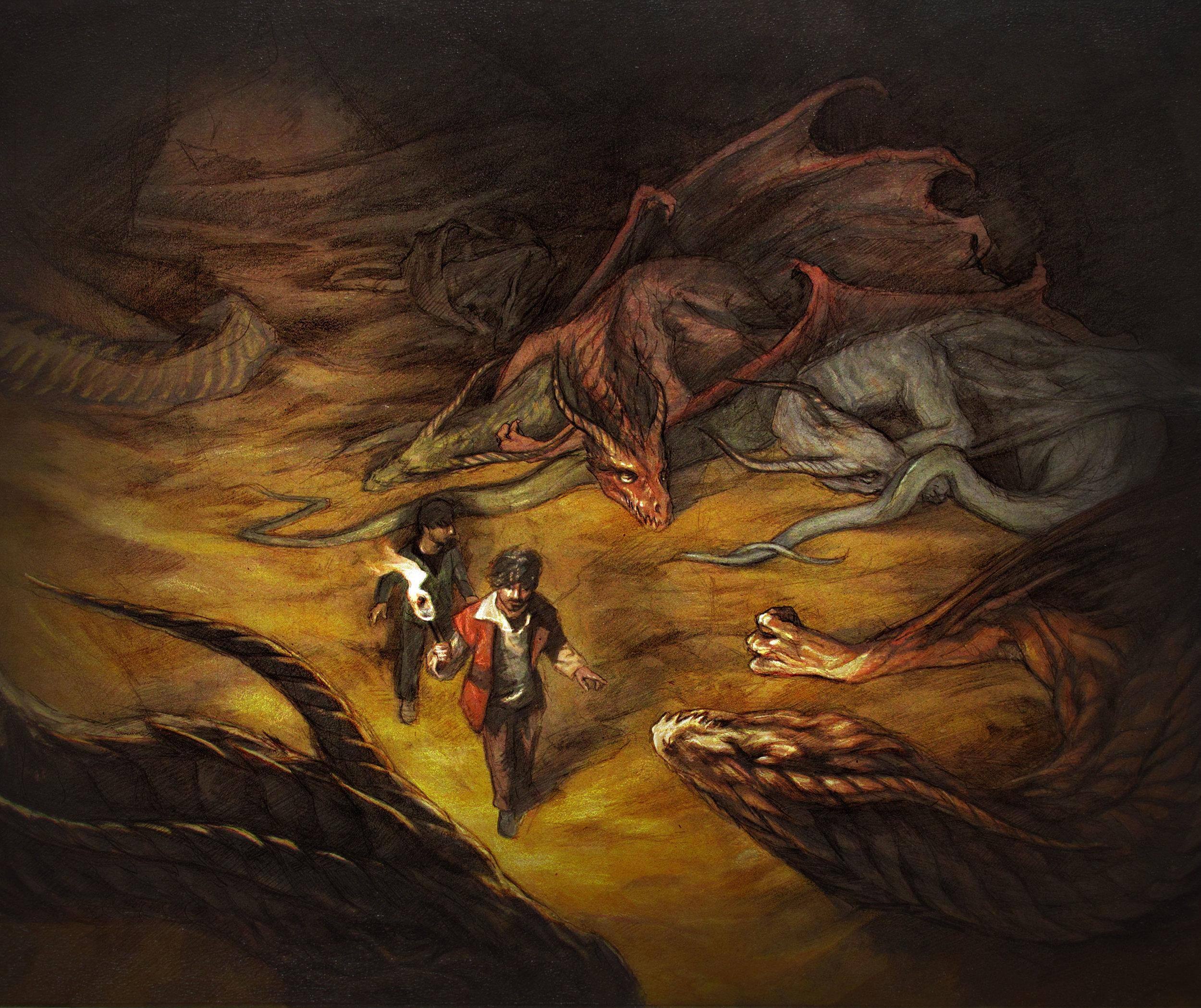 16 -DragonDen.jpg