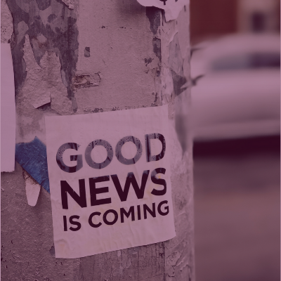 Good News is Coming.png